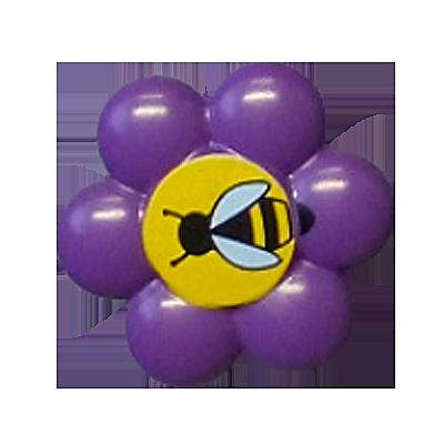 60647490_sparepart/Blumenblüte 1.2.3