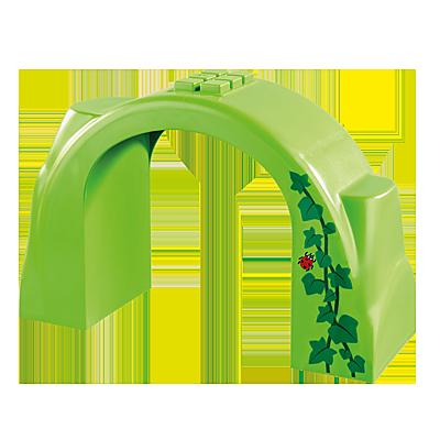 60647500_sparepart/Tunnel 1.2.3 II