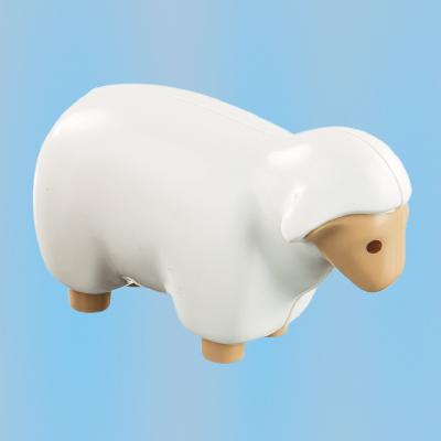 60655340_sparepart/SHEEP III:ASS.  & WELD.CPT