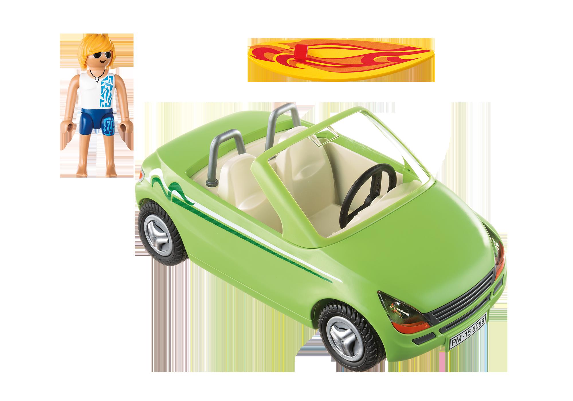 http://media.playmobil.com/i/playmobil/6069_product_box_back