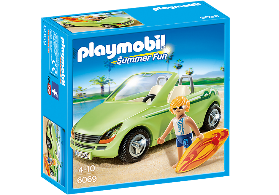 http://media.playmobil.com/i/playmobil/6069_product_box_front/Surf-Roadster