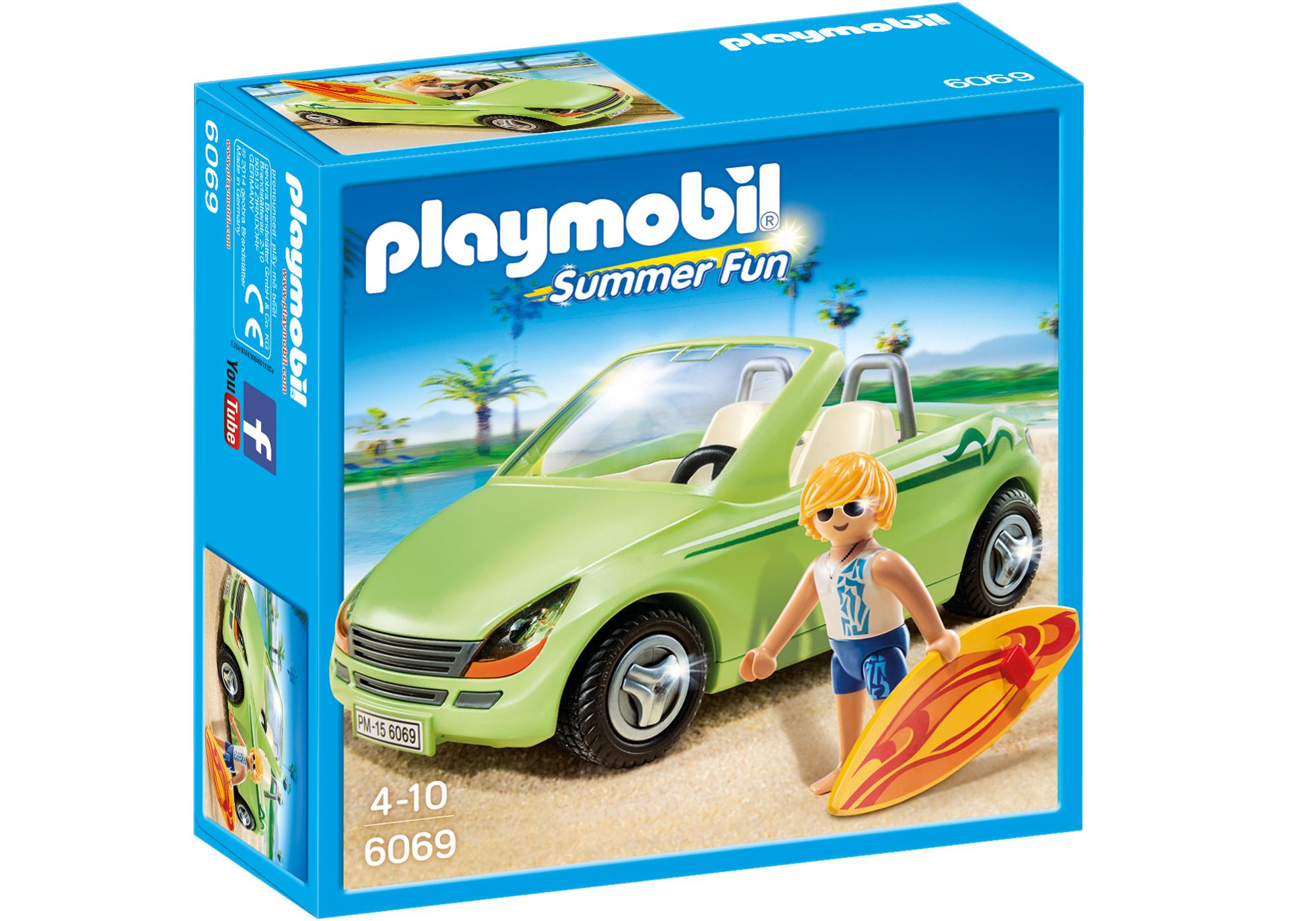 http://media.playmobil.com/i/playmobil/6069_product_box_front