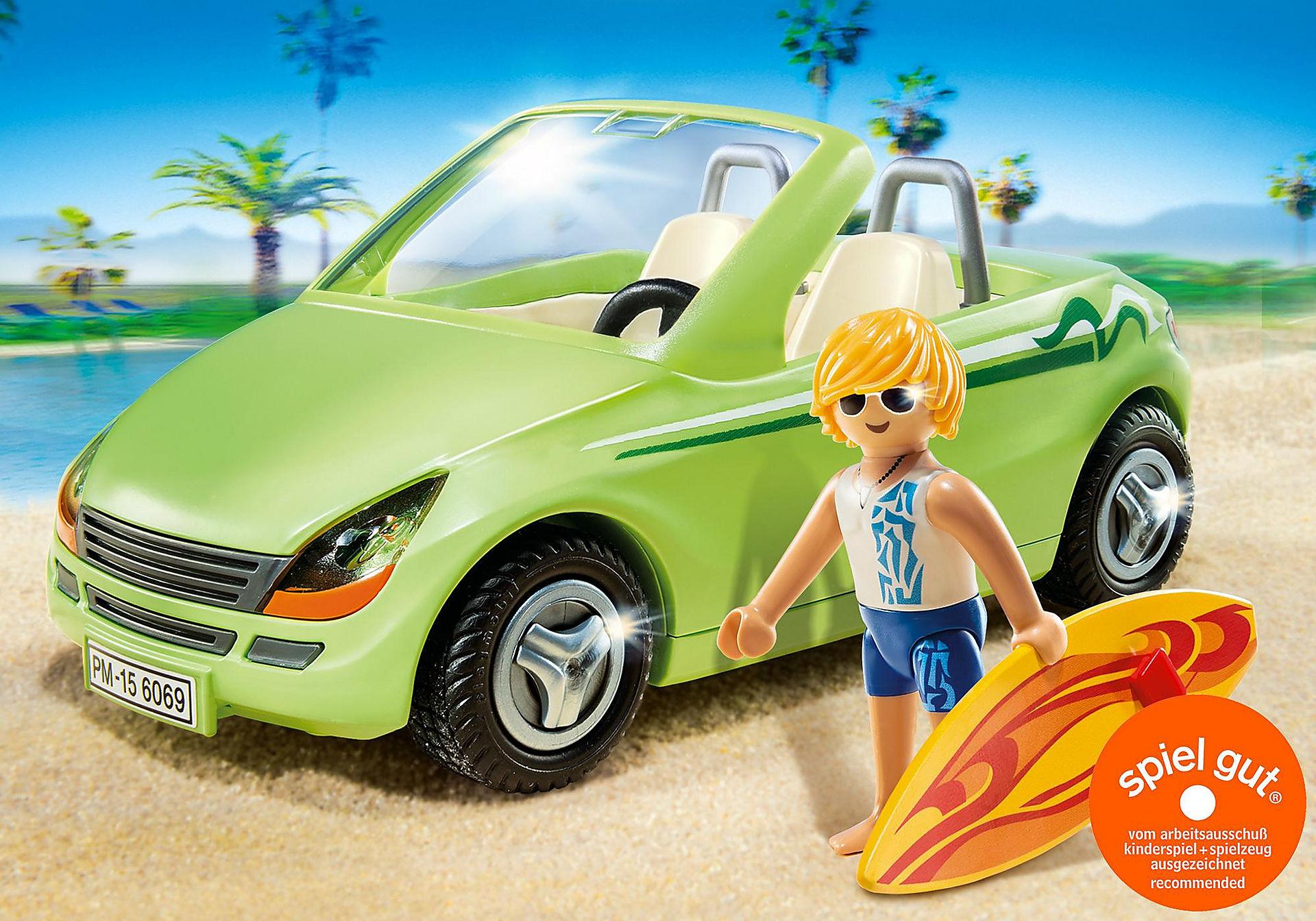 http://media.playmobil.com/i/playmobil/6069_product_detail/Surf-Roadster