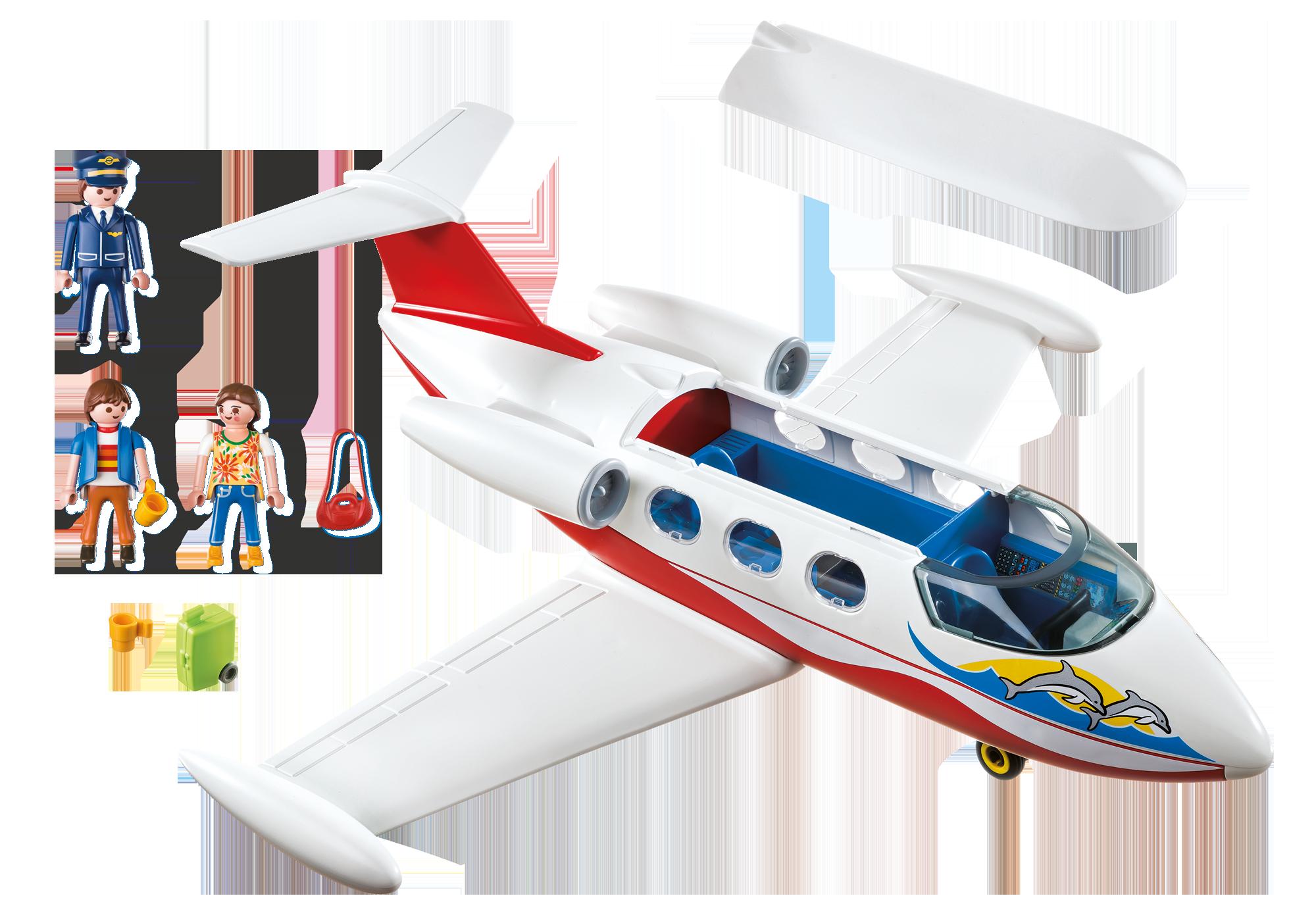 http://media.playmobil.com/i/playmobil/6081_product_box_back/Avión de Vacaciones