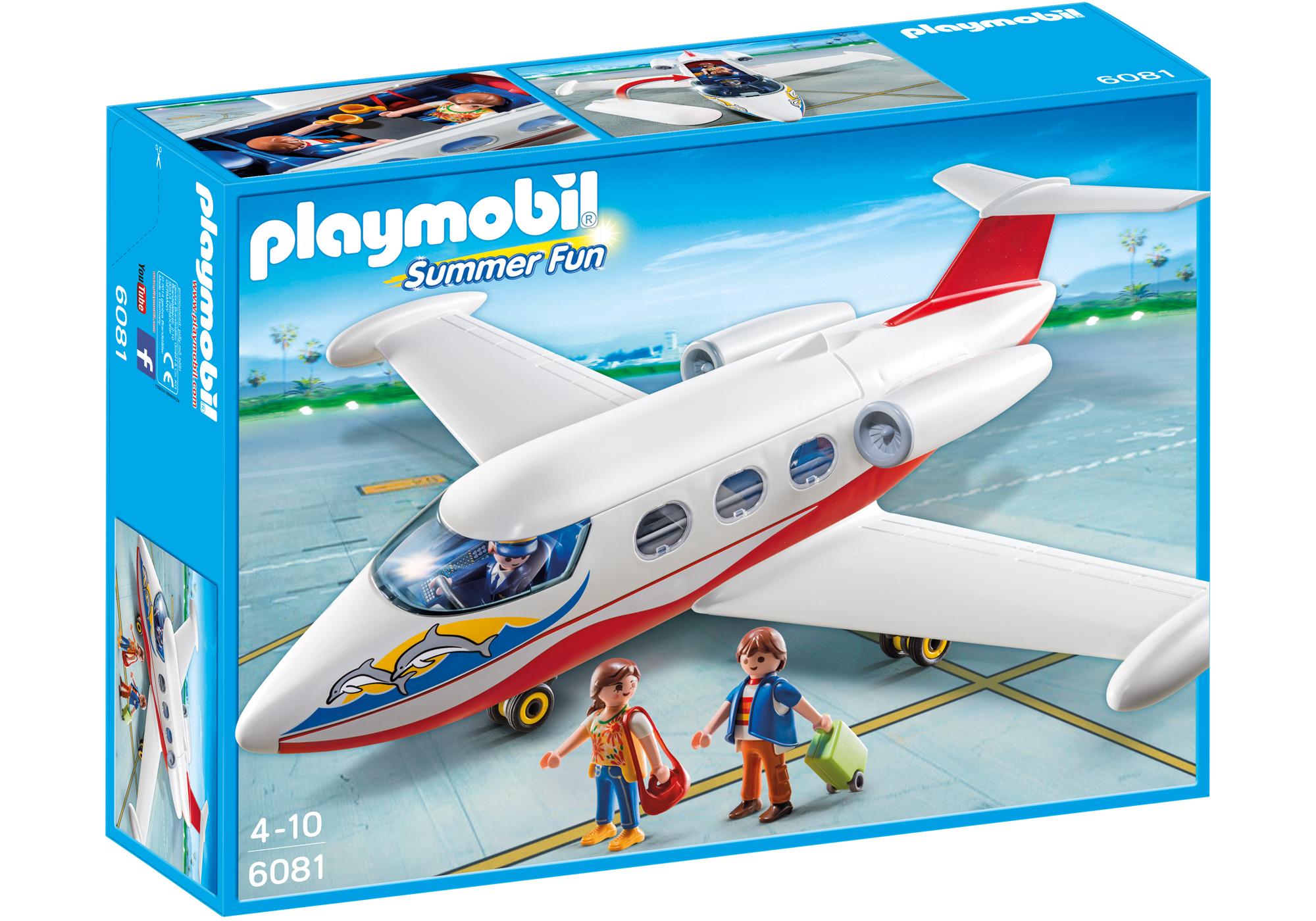 http://media.playmobil.com/i/playmobil/6081_product_box_front/Avion avec pilote et touristes