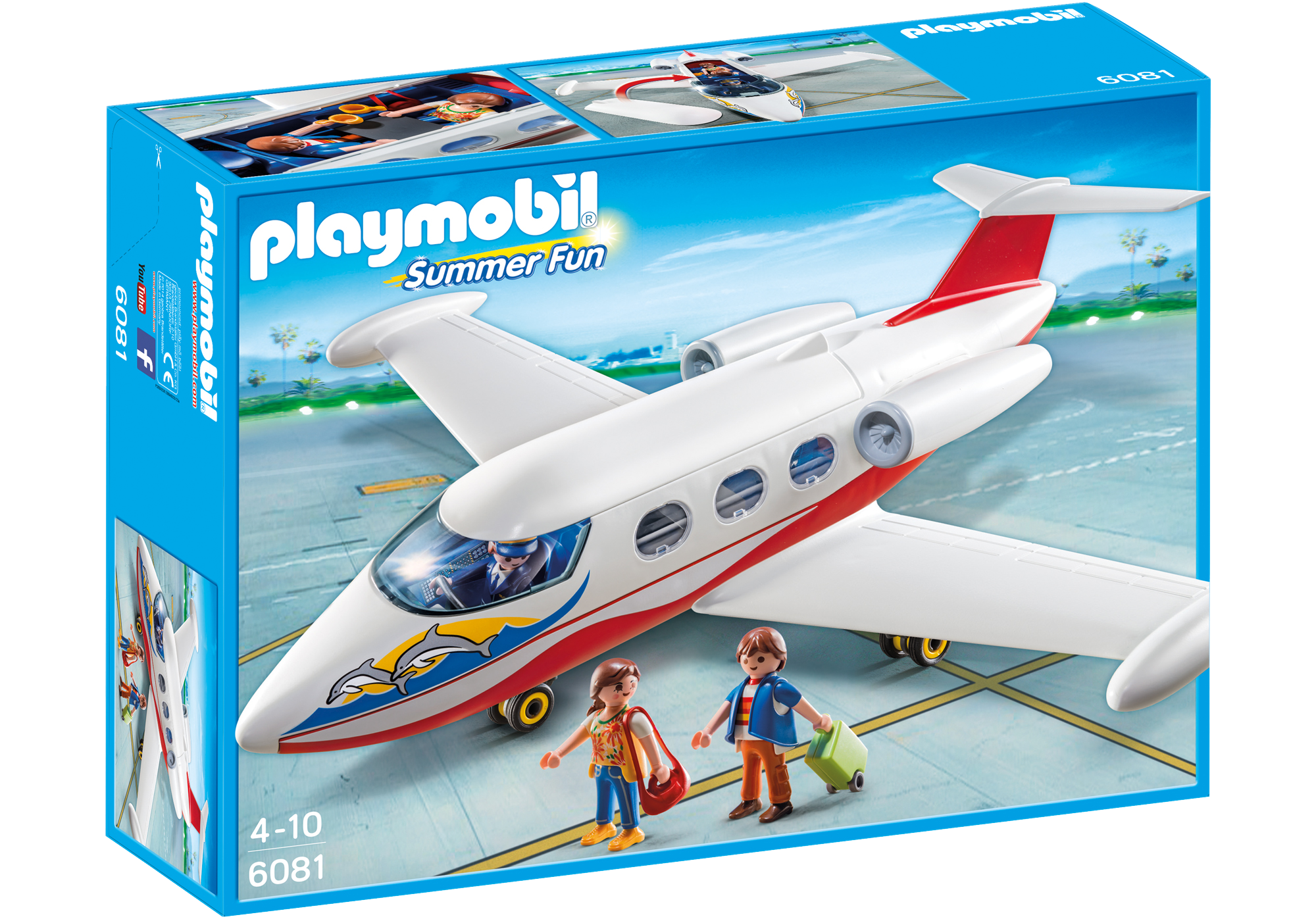 http://media.playmobil.com/i/playmobil/6081_product_box_front/Avion avec pilote et touristes