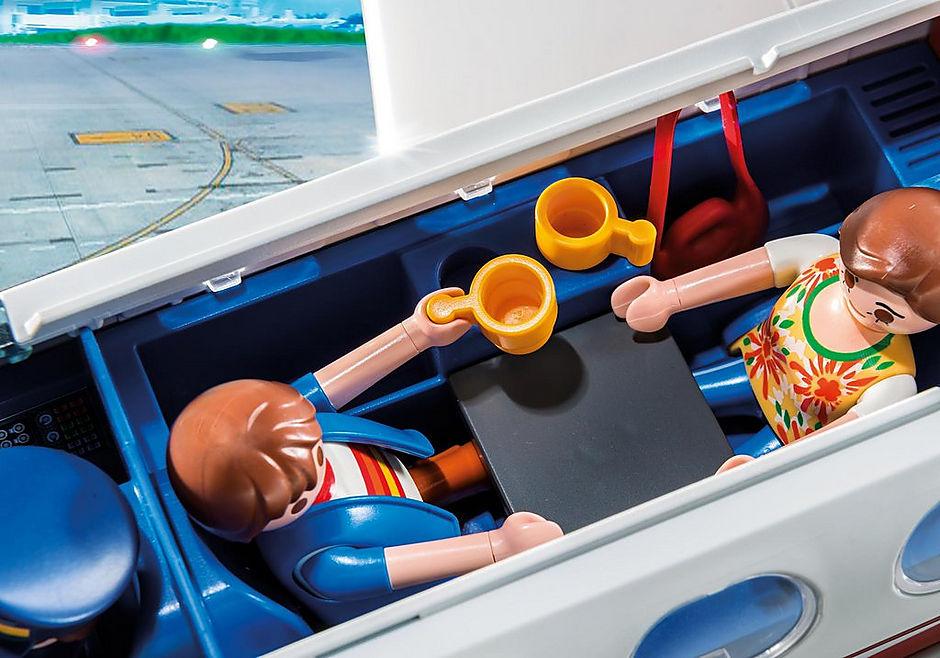 http://media.playmobil.com/i/playmobil/6081_product_extra3/Flygplan med pilot och turister