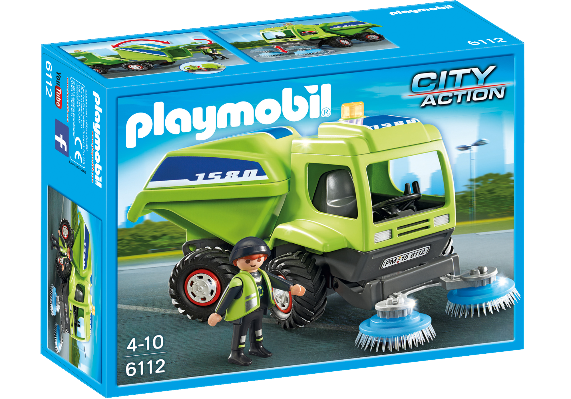 http://media.playmobil.com/i/playmobil/6112_product_box_front
