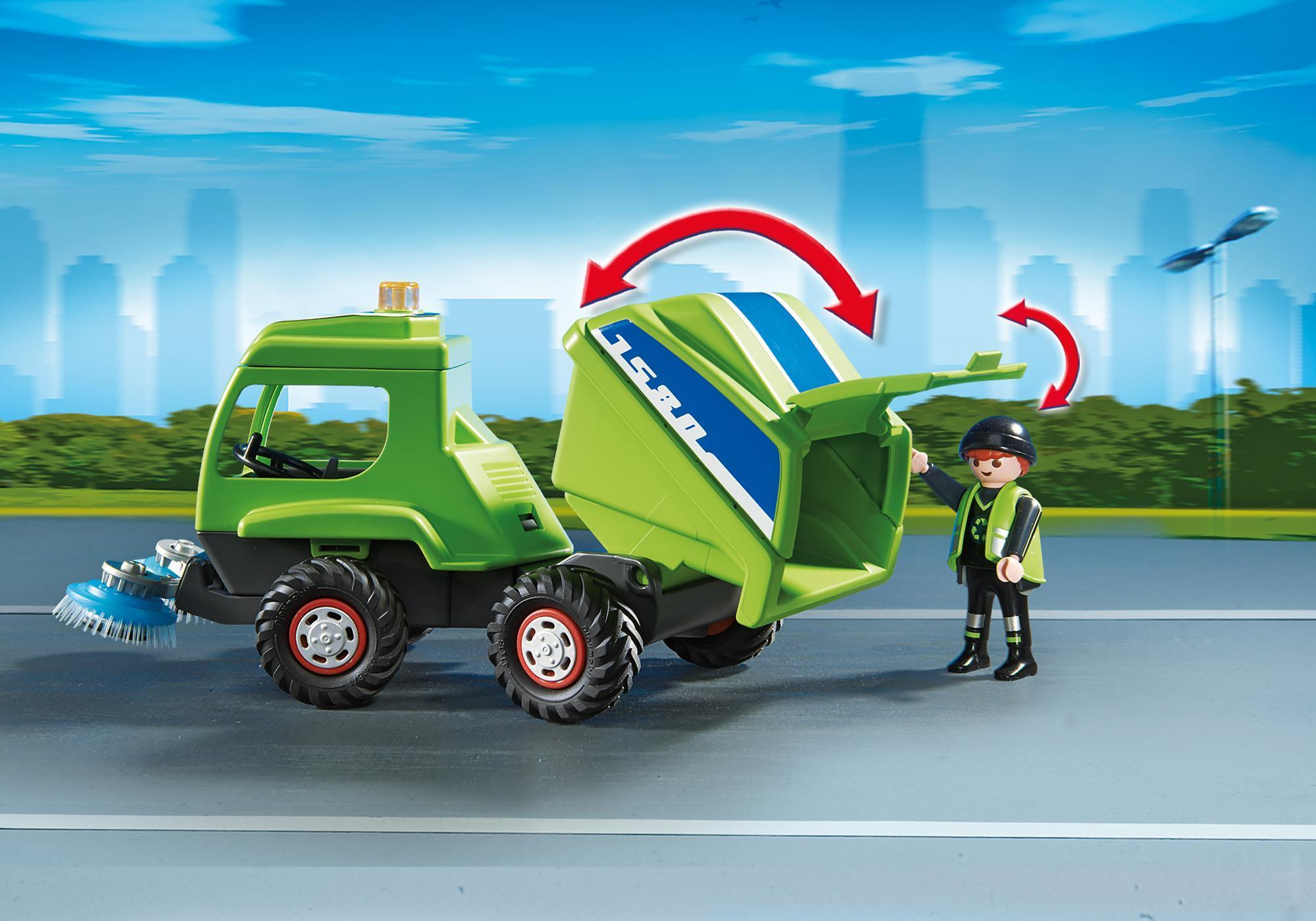 http://media.playmobil.com/i/playmobil/6112_product_extra2