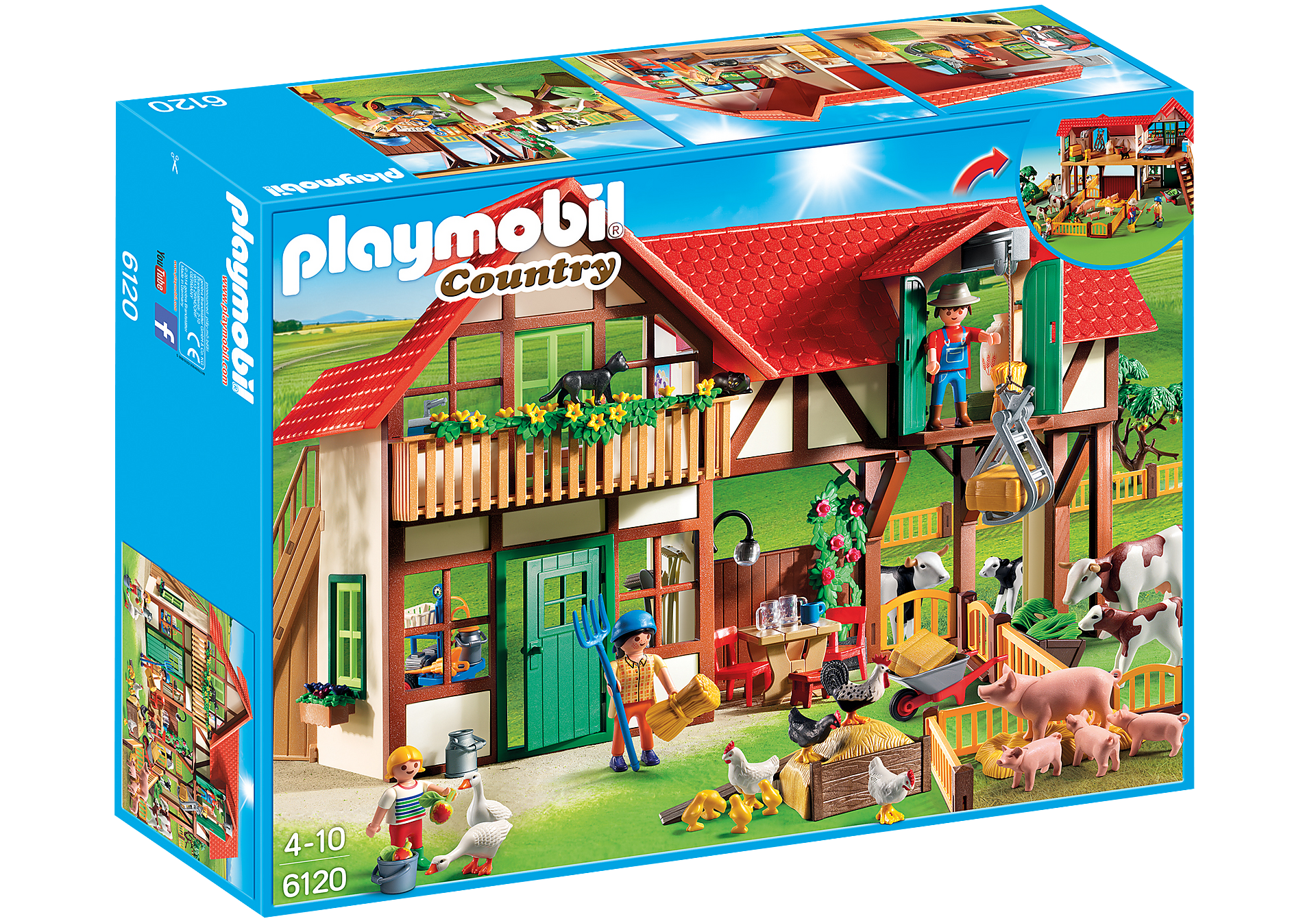 http://media.playmobil.com/i/playmobil/6120_product_box_front/Large Farm