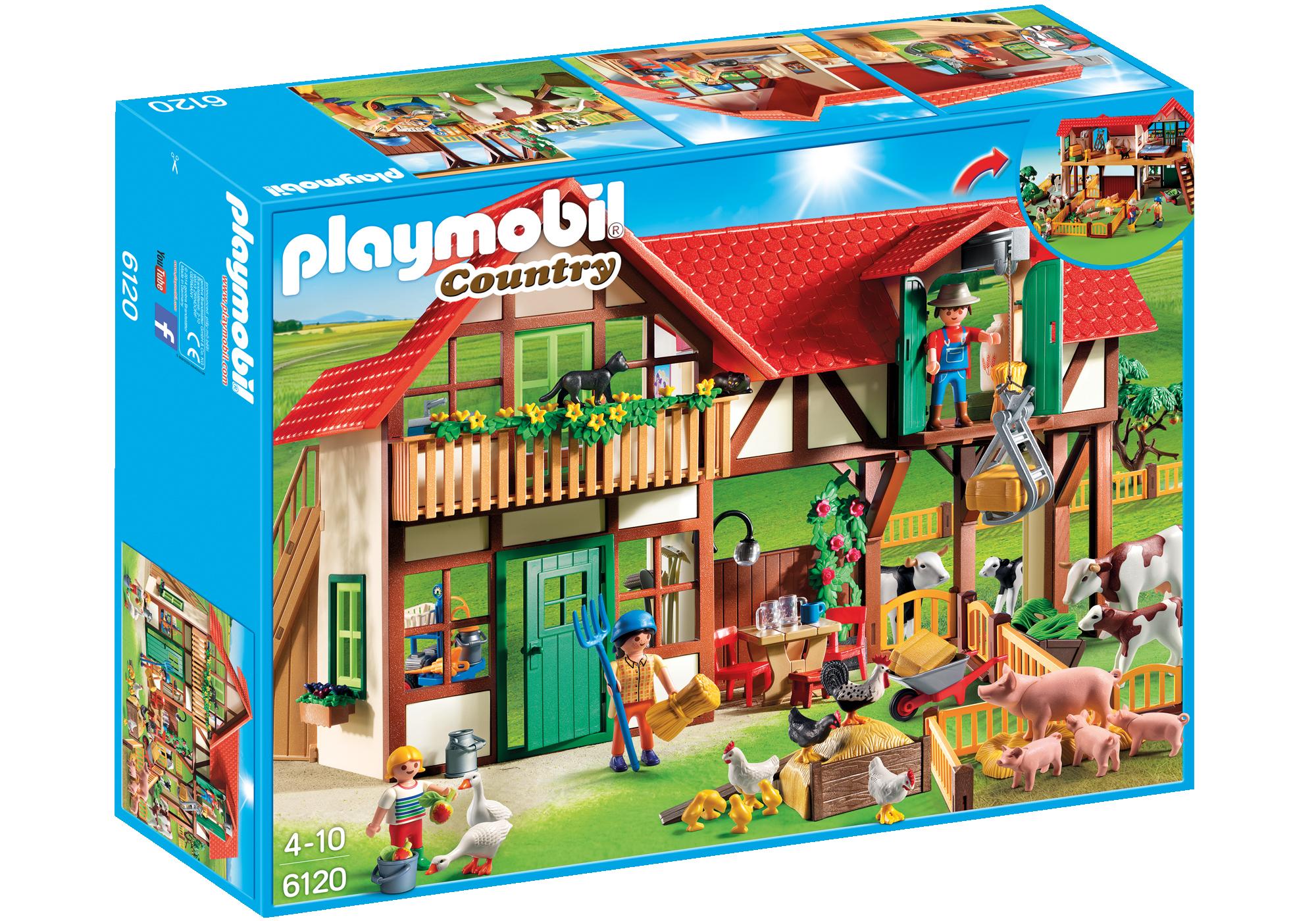 http://media.playmobil.com/i/playmobil/6120_product_box_front/Large Farm