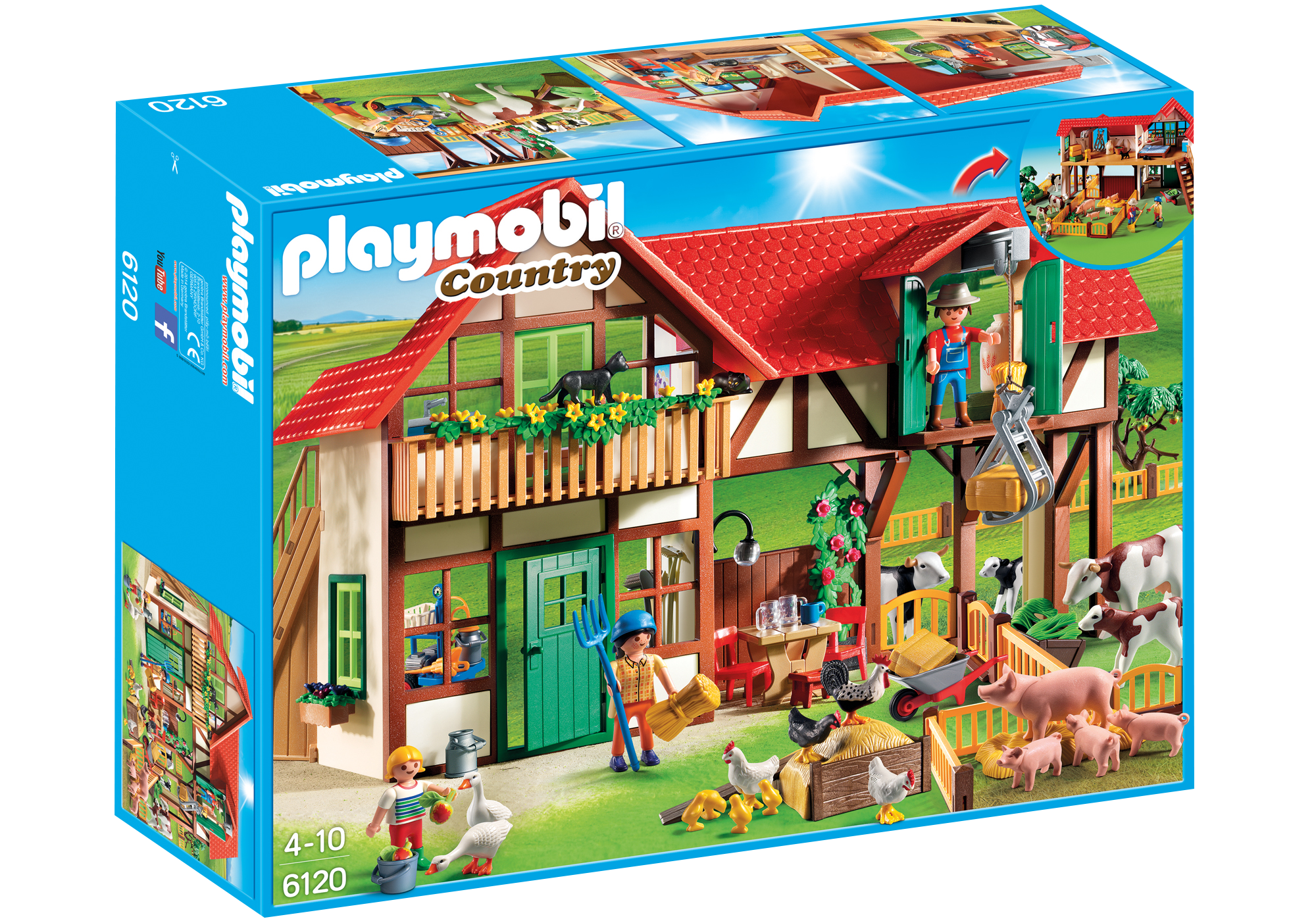 http://media.playmobil.com/i/playmobil/6120_product_box_front