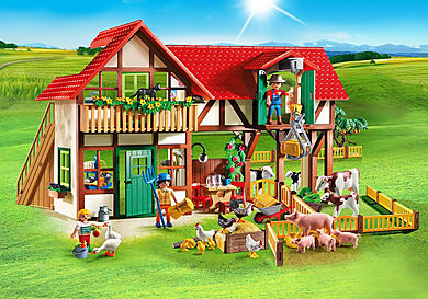 6120_product_detail/Large Farm
