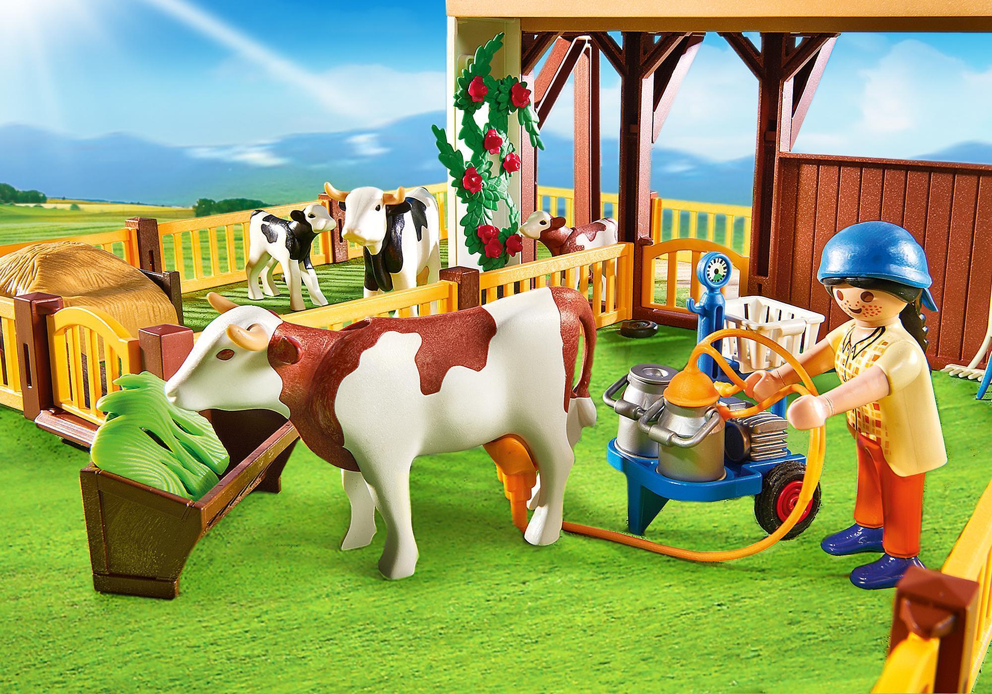 http://media.playmobil.com/i/playmobil/6120_product_extra1/Large Farm