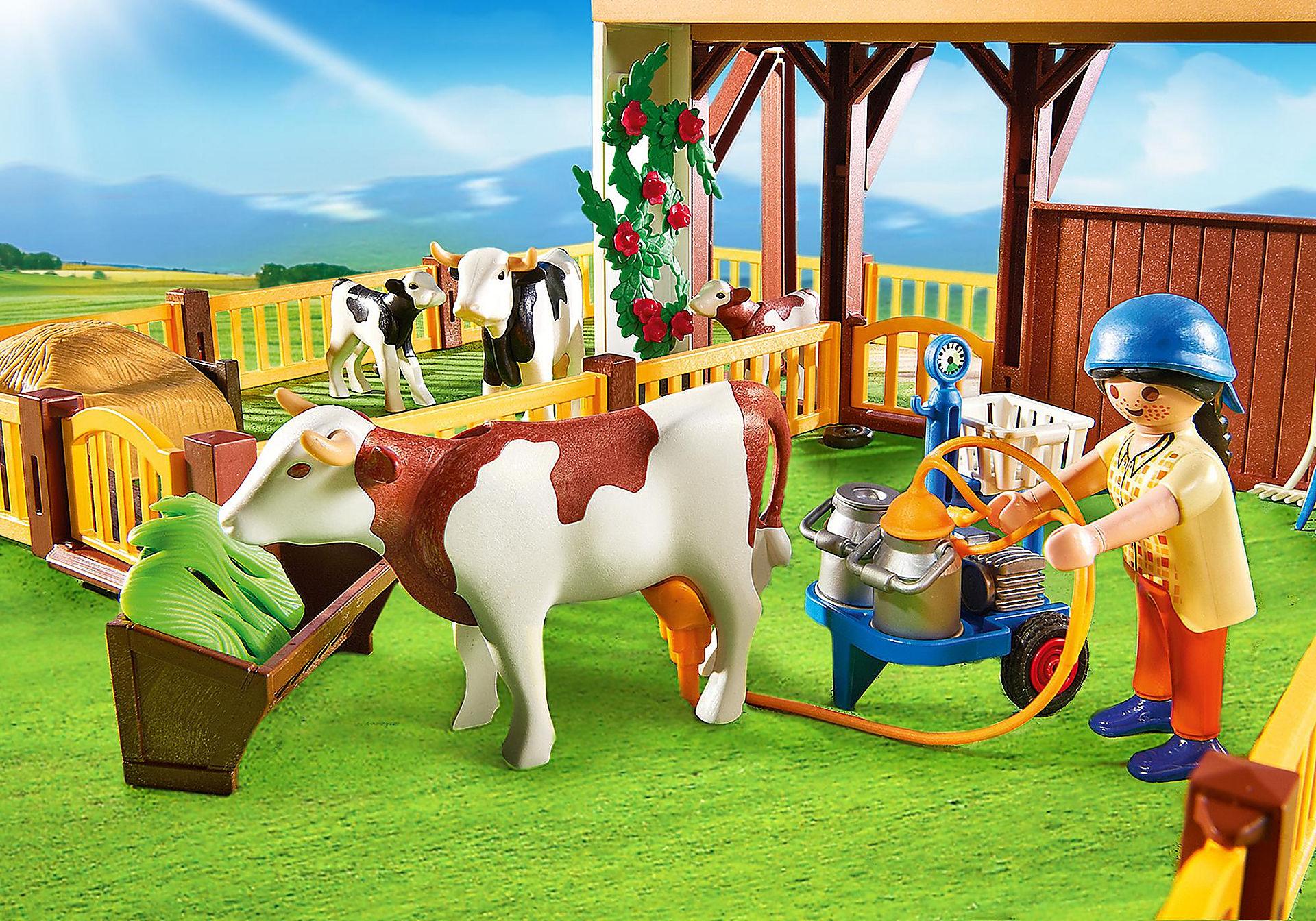 6120 Large Farm zoom image5