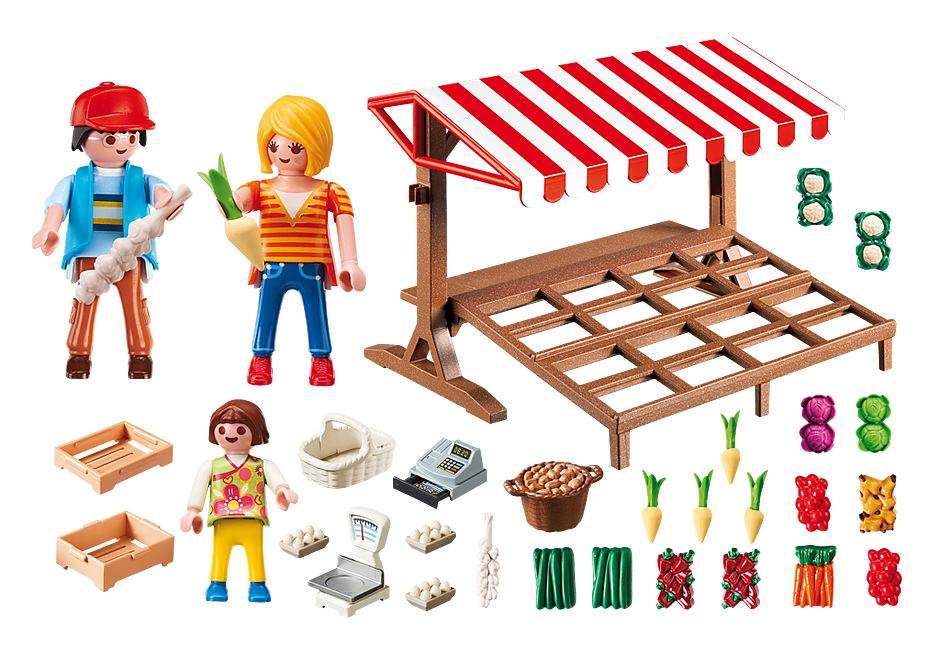 http://media.playmobil.com/i/playmobil/6121_product_box_back/Farmer's Market