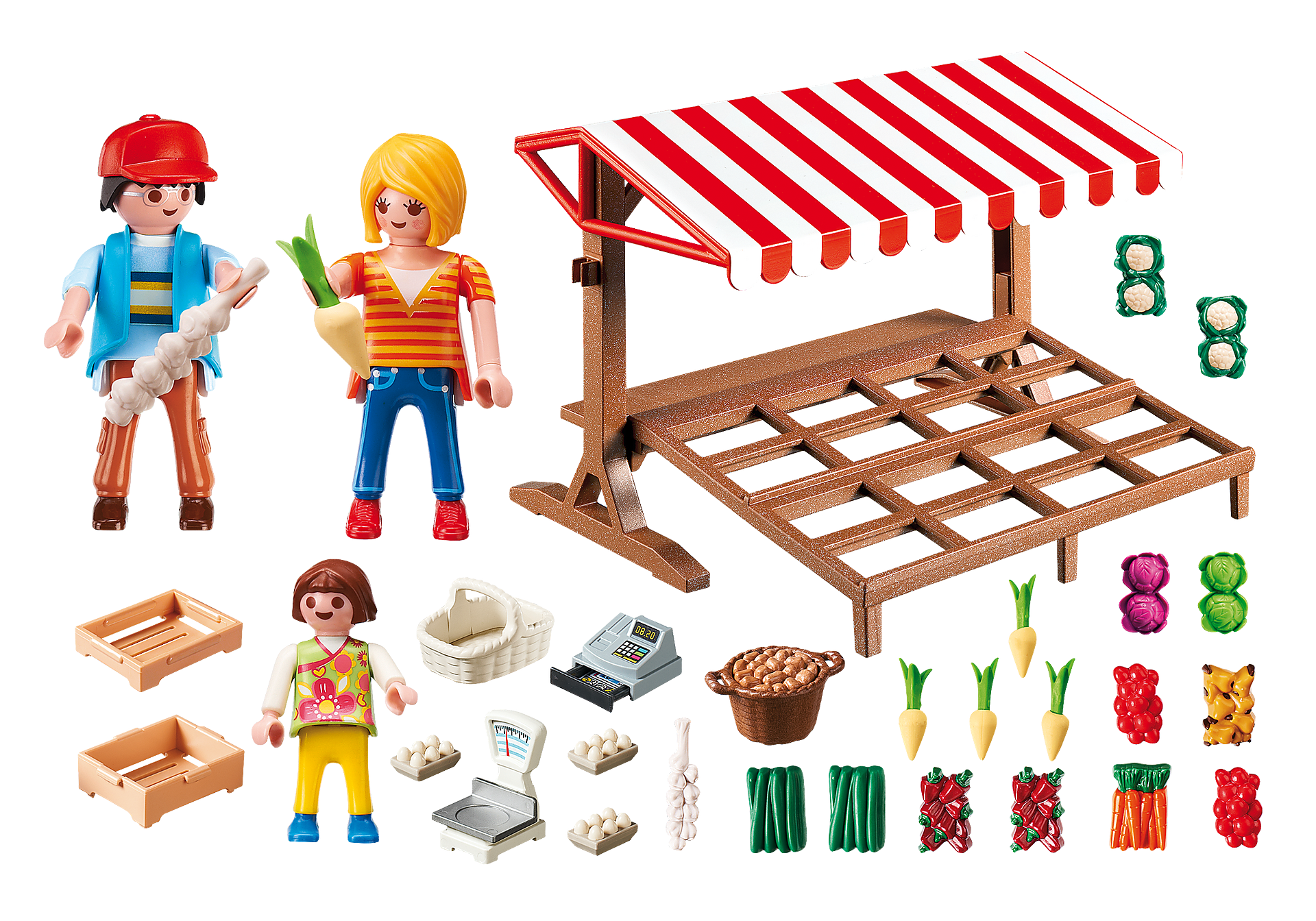 http://media.playmobil.com/i/playmobil/6121_product_box_back/Grönsaksstånd