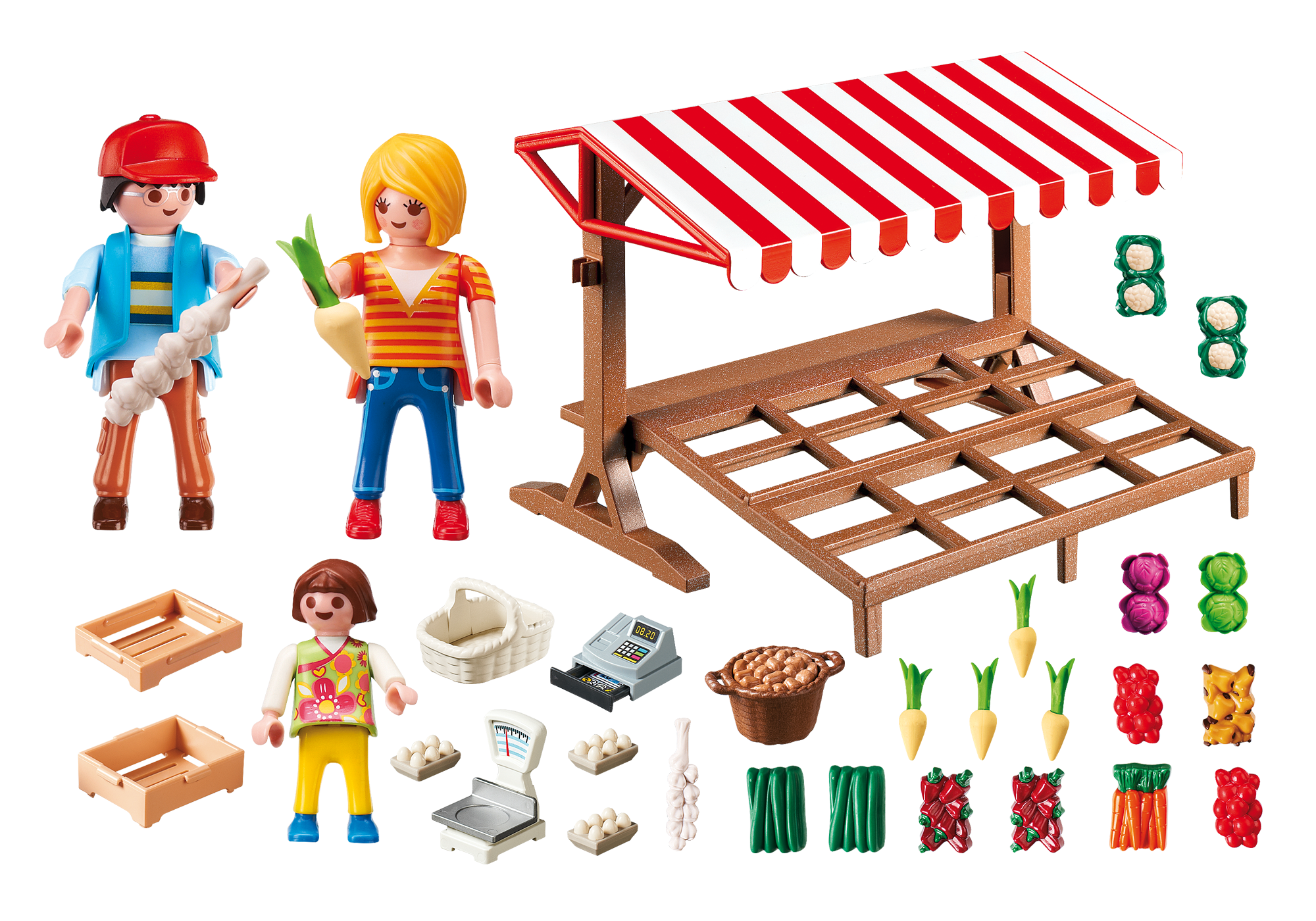 http://media.playmobil.com/i/playmobil/6121_product_box_back