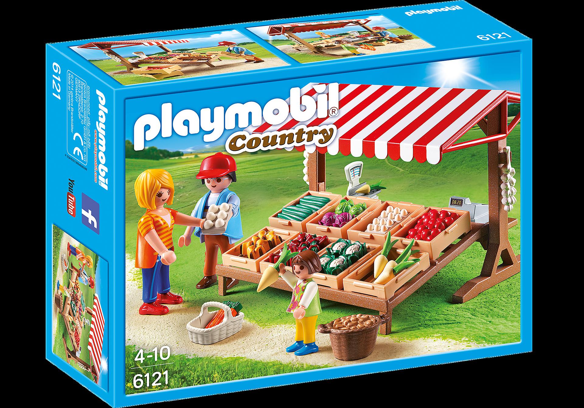 http://media.playmobil.com/i/playmobil/6121_product_box_front/Bancarella frutta e verdura
