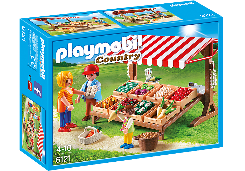 http://media.playmobil.com/i/playmobil/6121_product_box_front/Farmer's Market