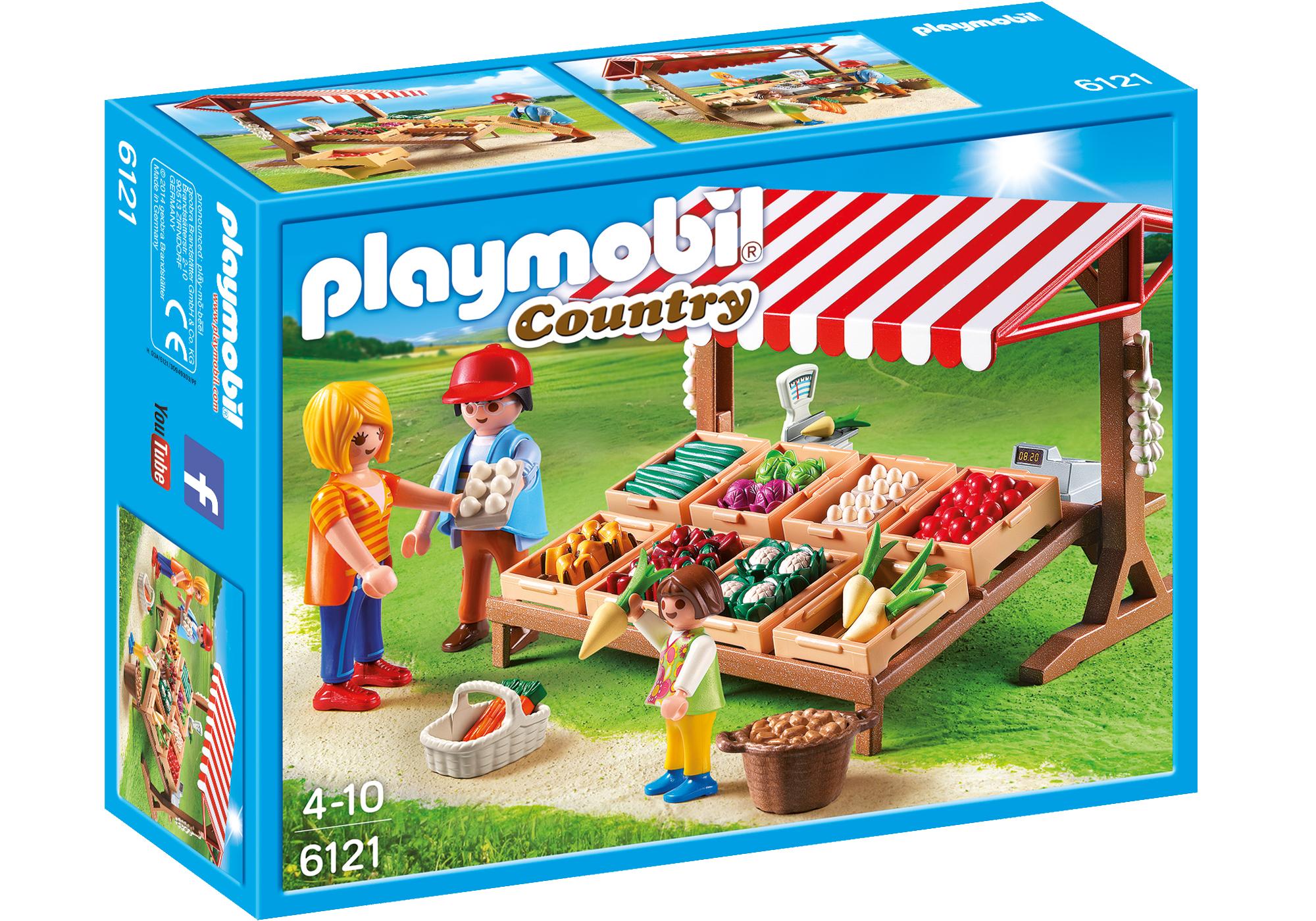 http://media.playmobil.com/i/playmobil/6121_product_box_front/Marchand avec étal de légumes