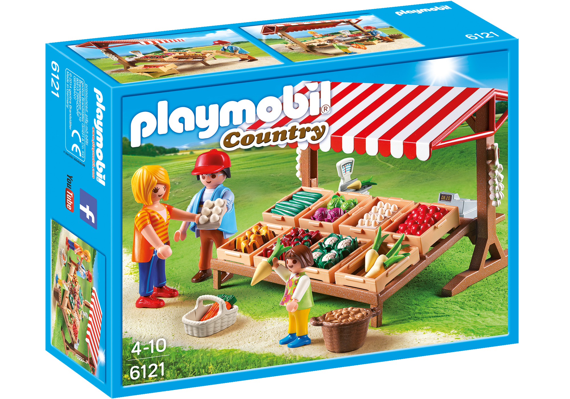 http://media.playmobil.com/i/playmobil/6121_product_box_front