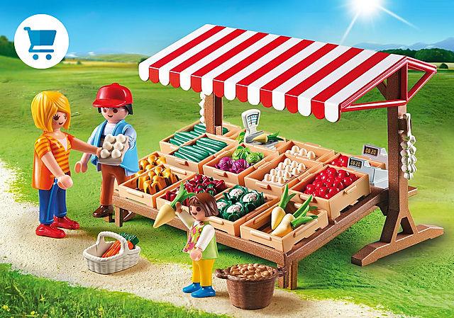 6121_product_detail/Stragan z warzywami