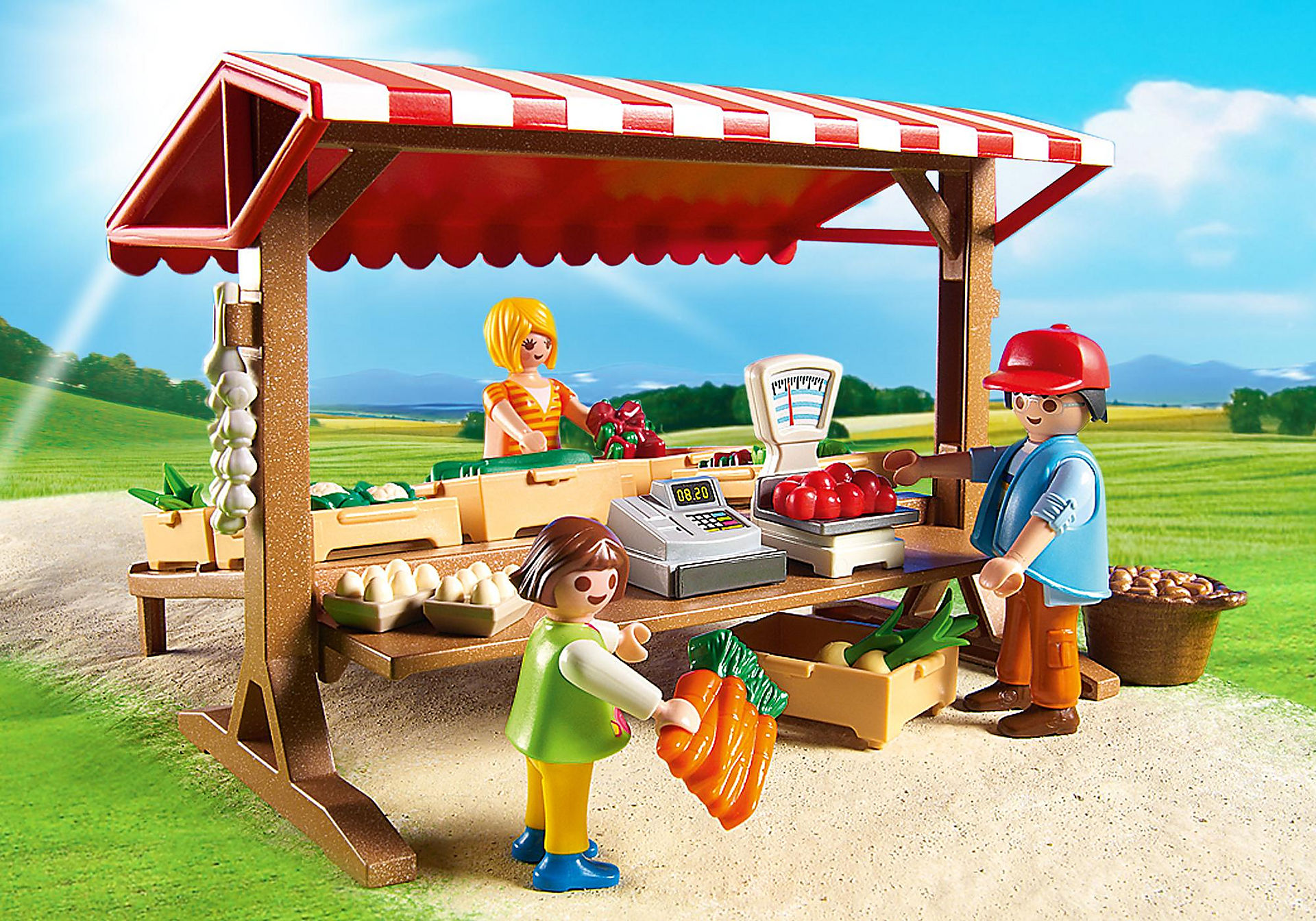 6121 Farmer's Market zoom image5