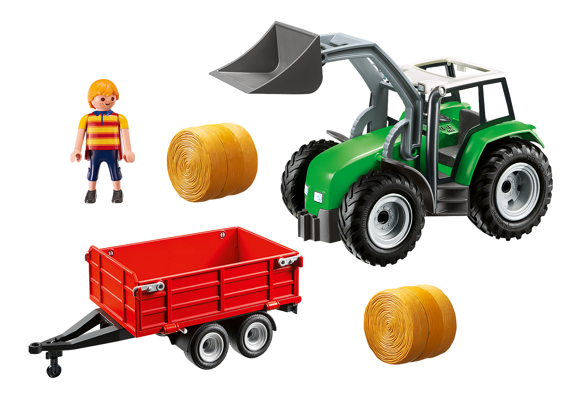 http://media.playmobil.com/i/playmobil/6130_product_box_back/Stor traktor med släp