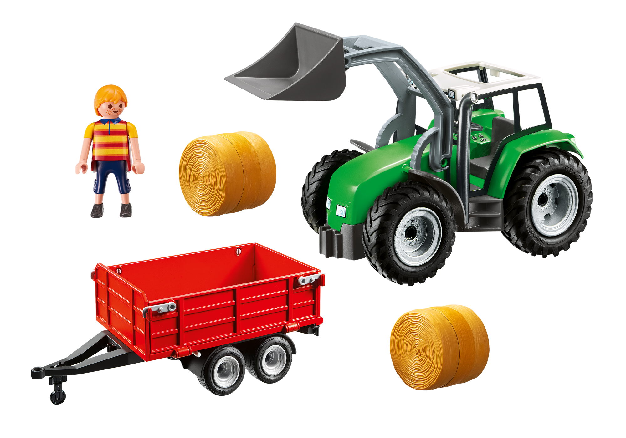 http://media.playmobil.com/i/playmobil/6130_product_box_back/Tractor con Tráiler