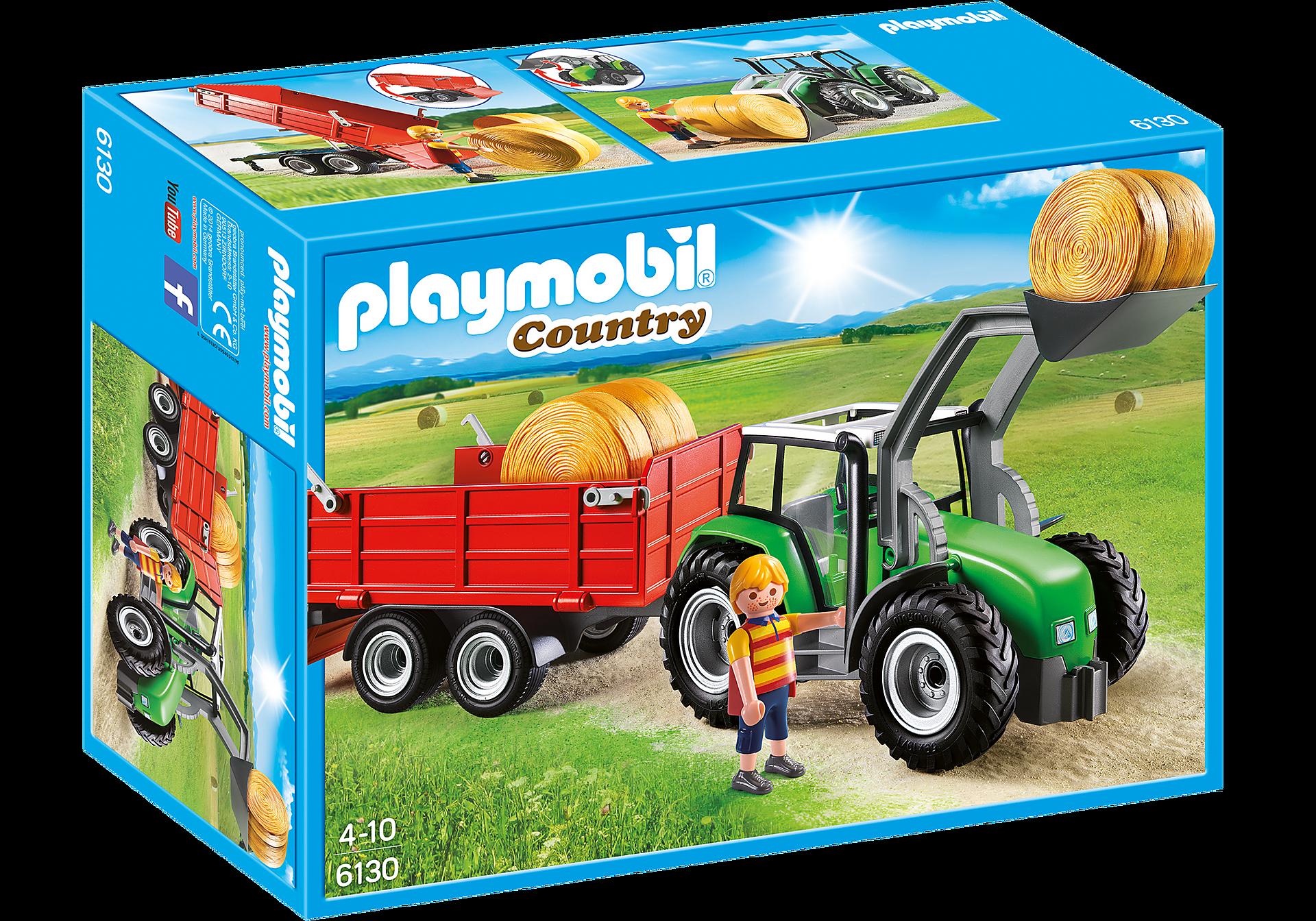 http://media.playmobil.com/i/playmobil/6130_product_box_front/Tracteur avec pelle et remorque