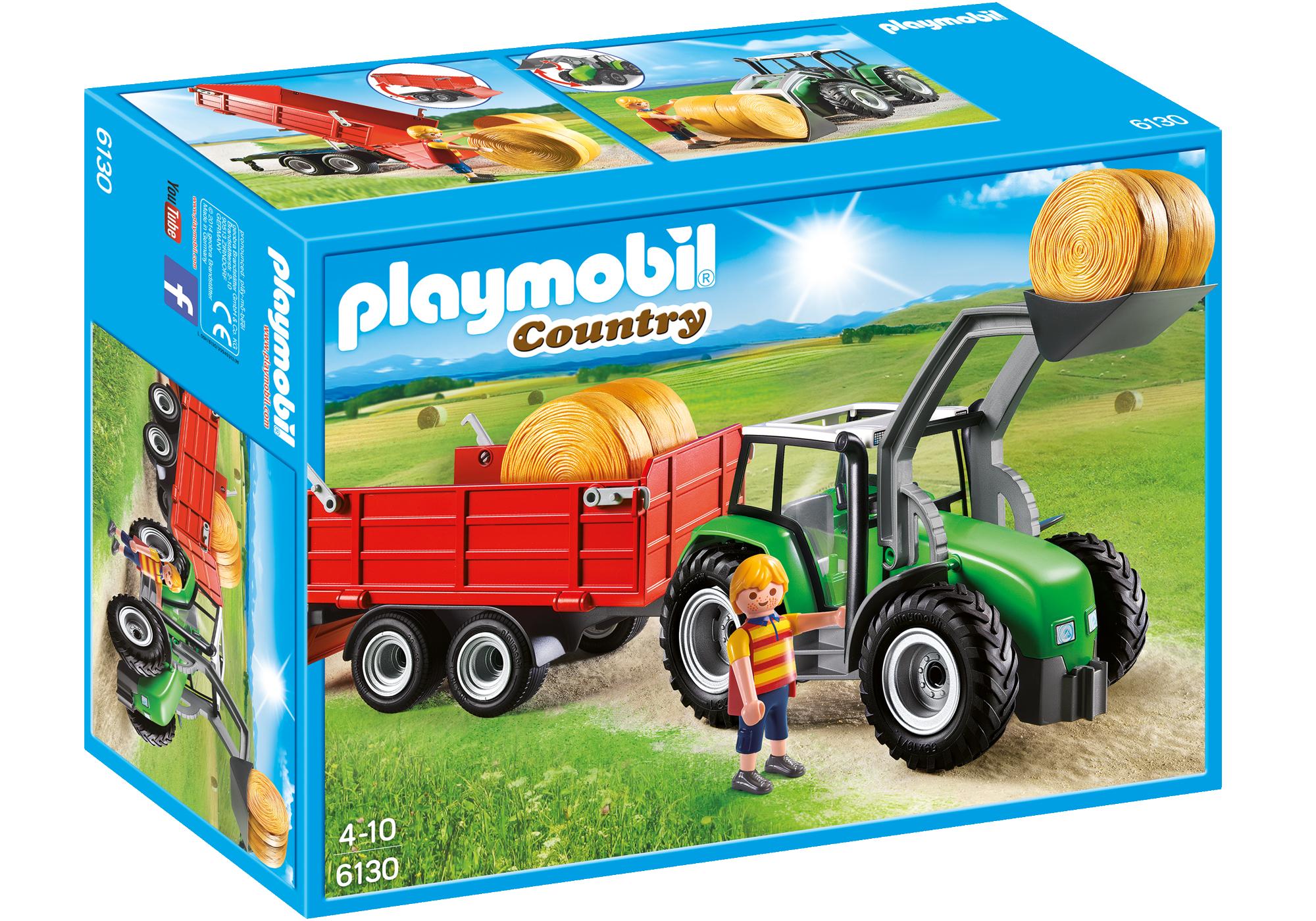 http://media.playmobil.com/i/playmobil/6130_product_box_front