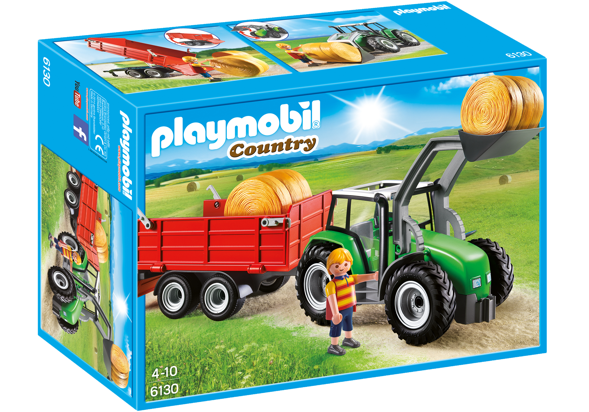 http://media.playmobil.com/i/playmobil/6130_product_box_front