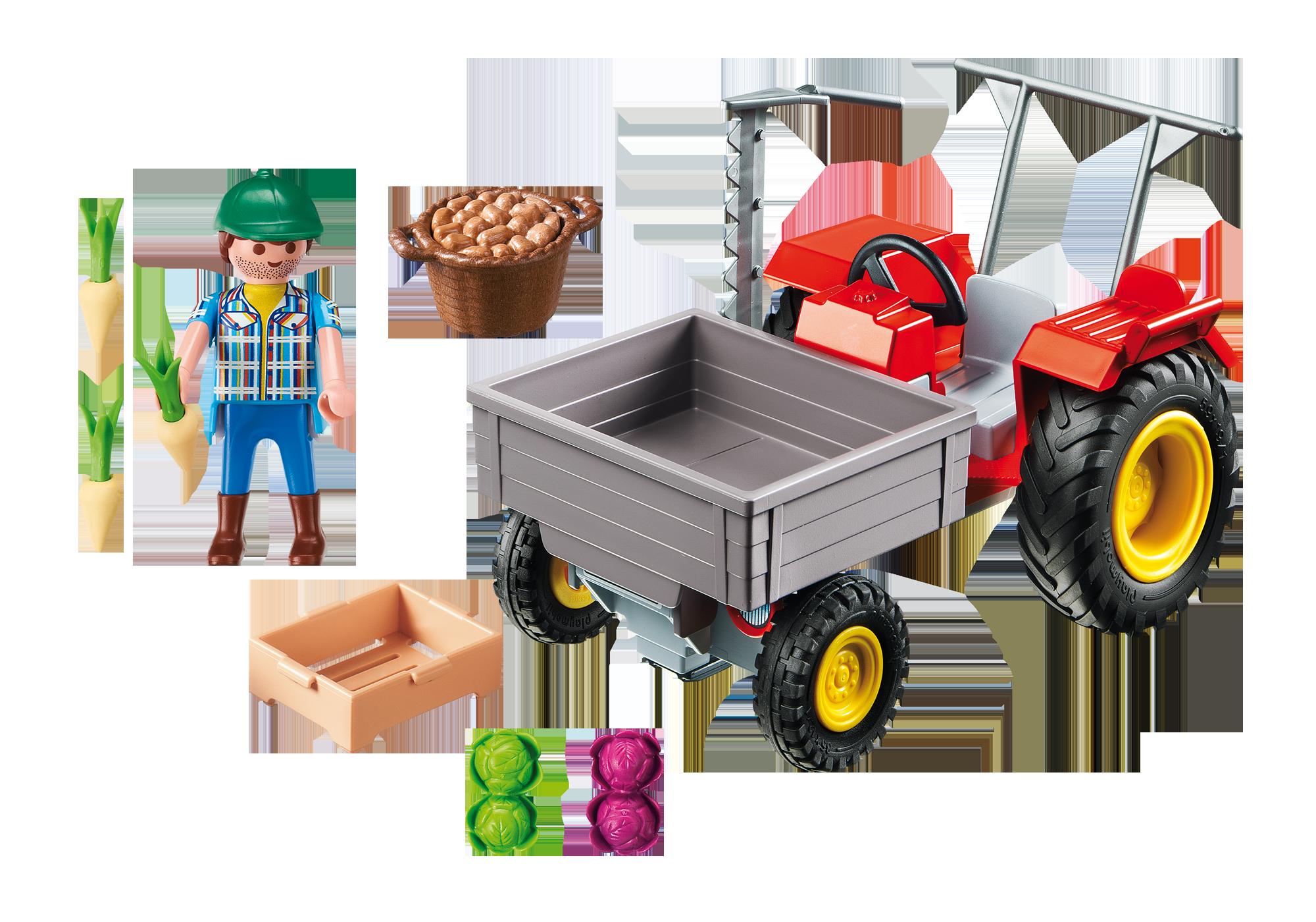 http://media.playmobil.com/i/playmobil/6131_product_box_back