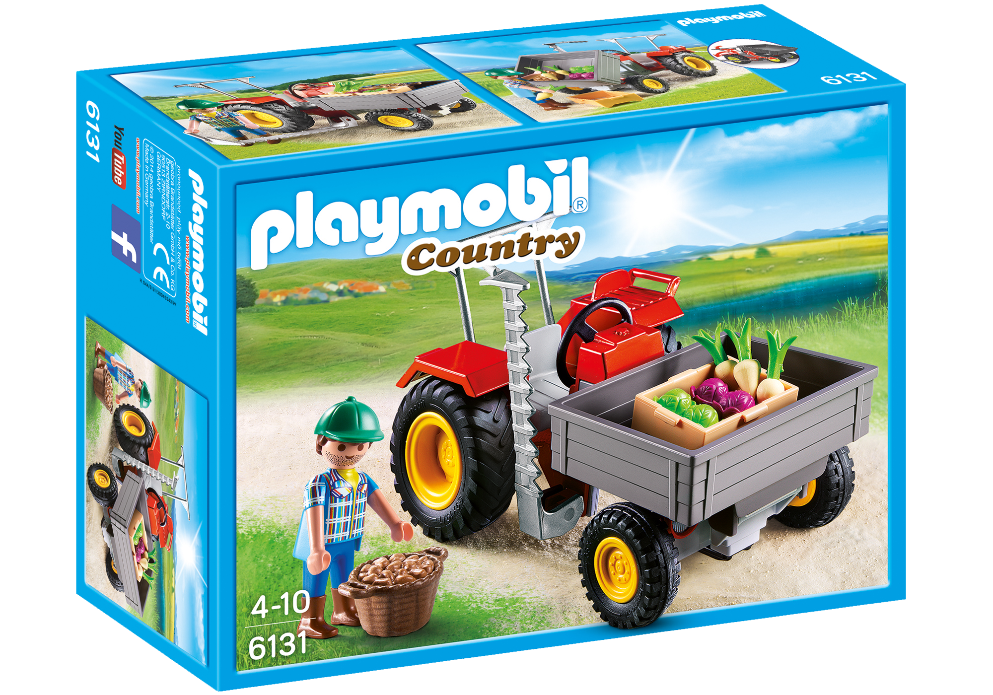 http://media.playmobil.com/i/playmobil/6131_product_box_front