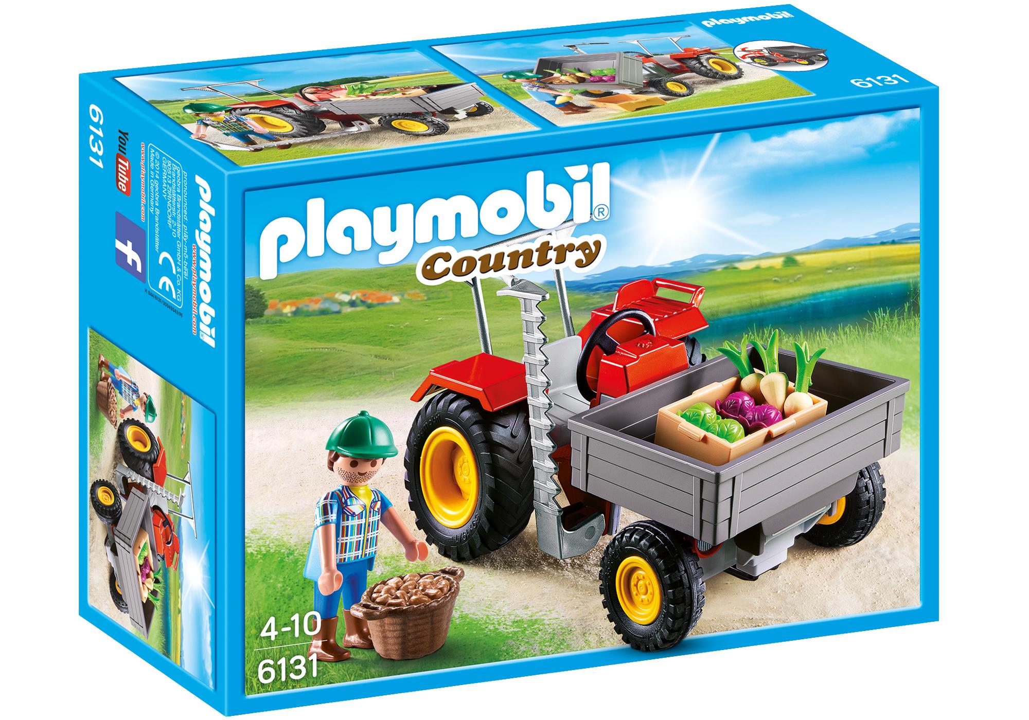 http://media.playmobil.com/i/playmobil/6131_product_box_front