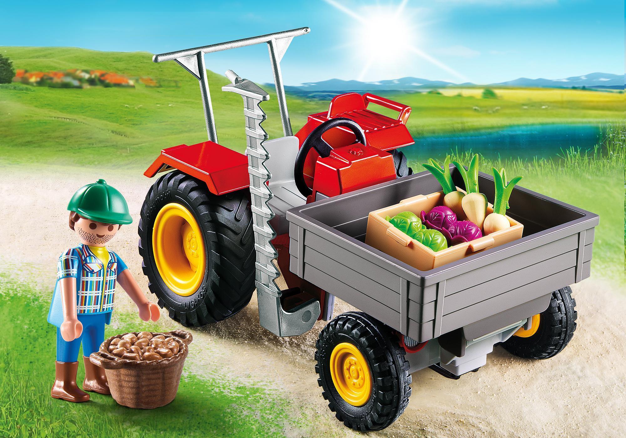http://media.playmobil.com/i/playmobil/6131_product_detail
