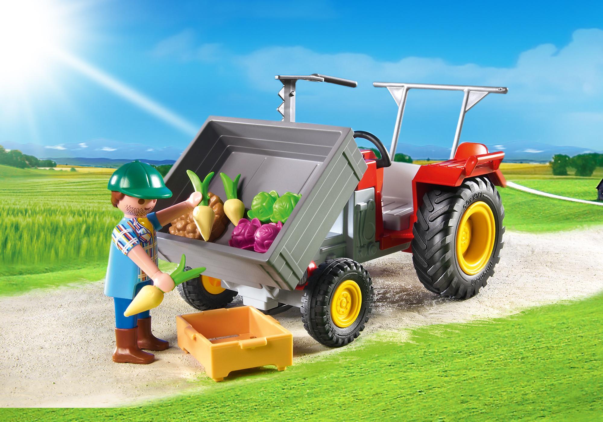 http://media.playmobil.com/i/playmobil/6131_product_extra1