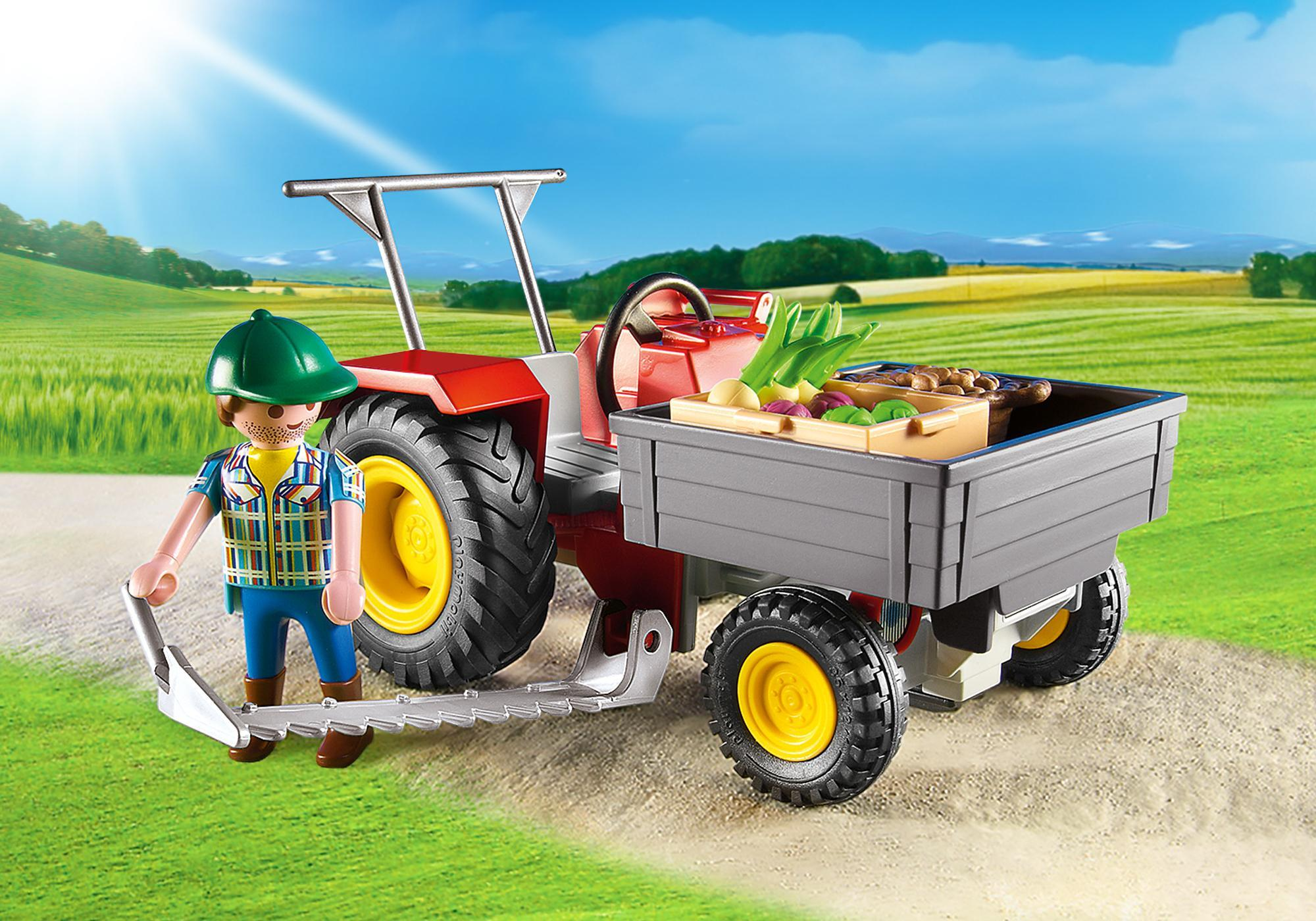 http://media.playmobil.com/i/playmobil/6131_product_extra2