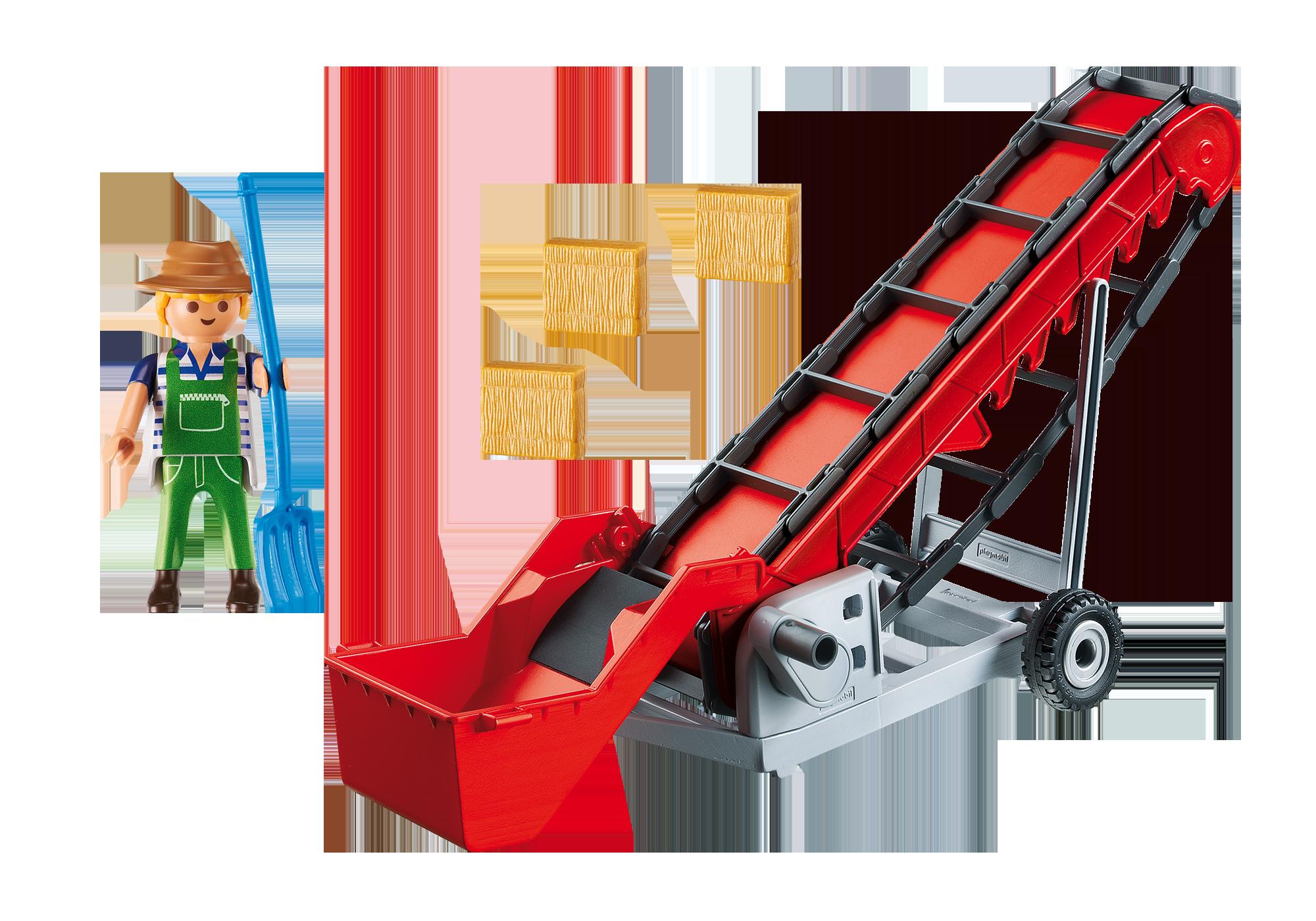 http://media.playmobil.com/i/playmobil/6132_product_box_back