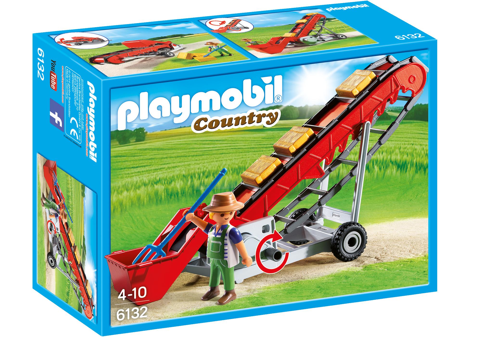 http://media.playmobil.com/i/playmobil/6132_product_box_front