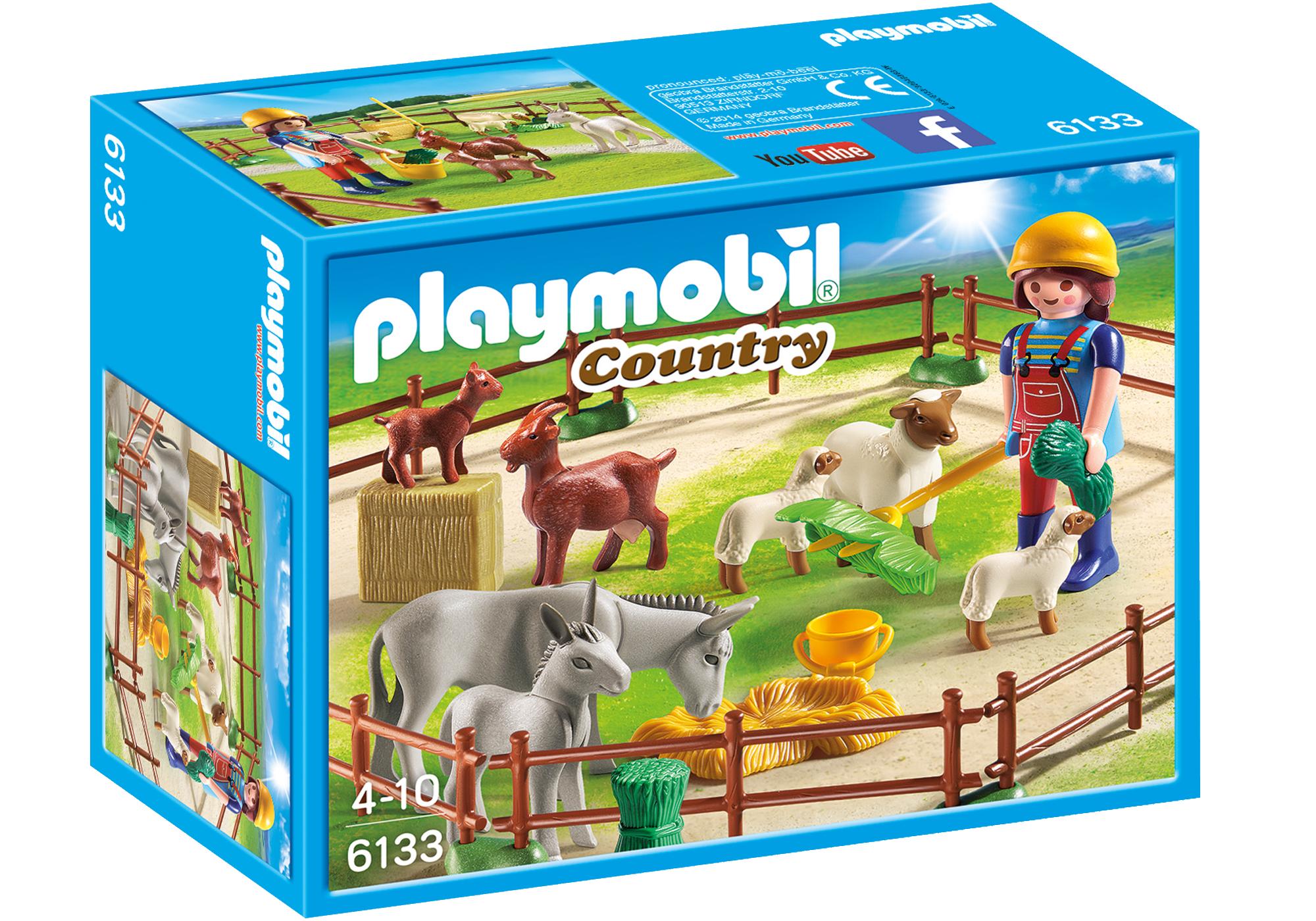 http://media.playmobil.com/i/playmobil/6133_product_box_front