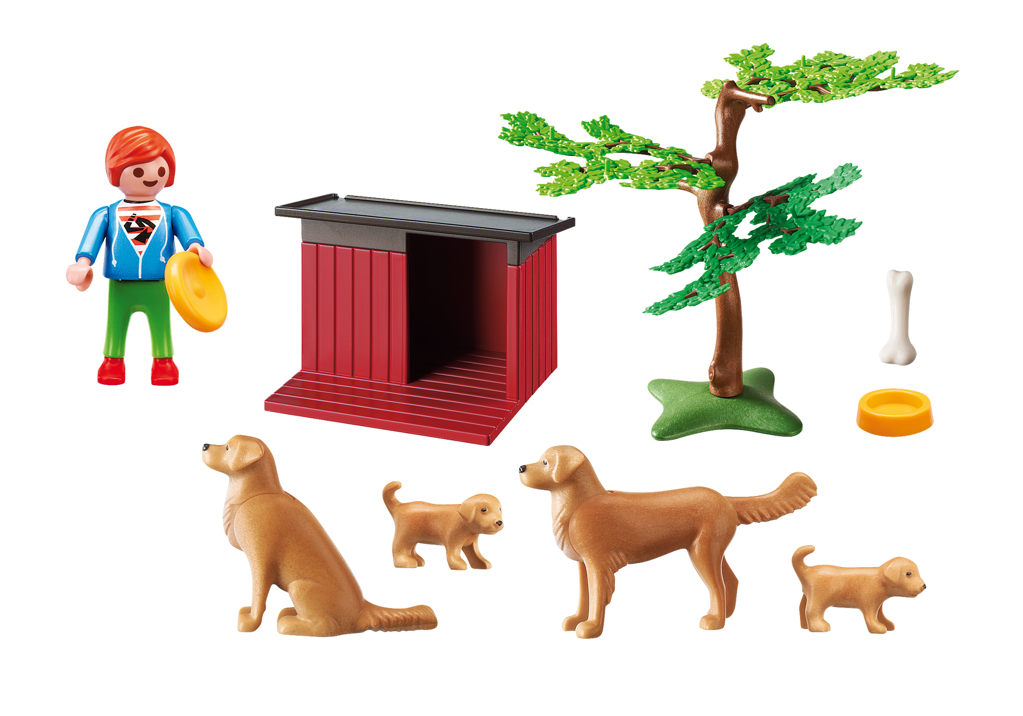 http://media.playmobil.com/i/playmobil/6134_product_box_back