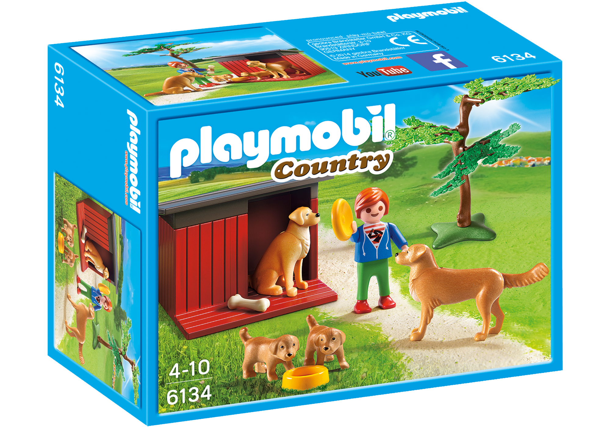 http://media.playmobil.com/i/playmobil/6134_product_box_front