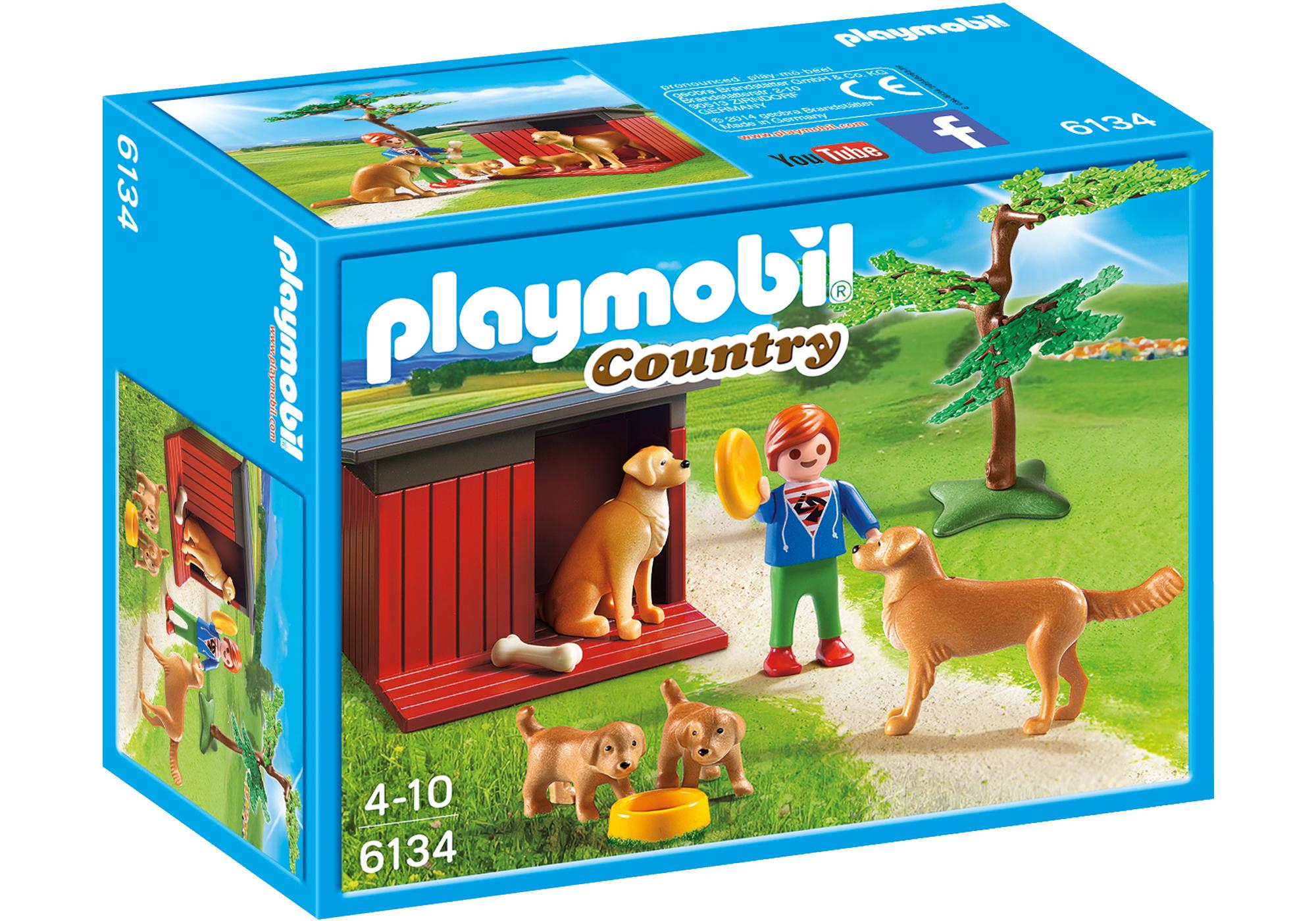 http://media.playmobil.com/i/playmobil/6134_product_box_front