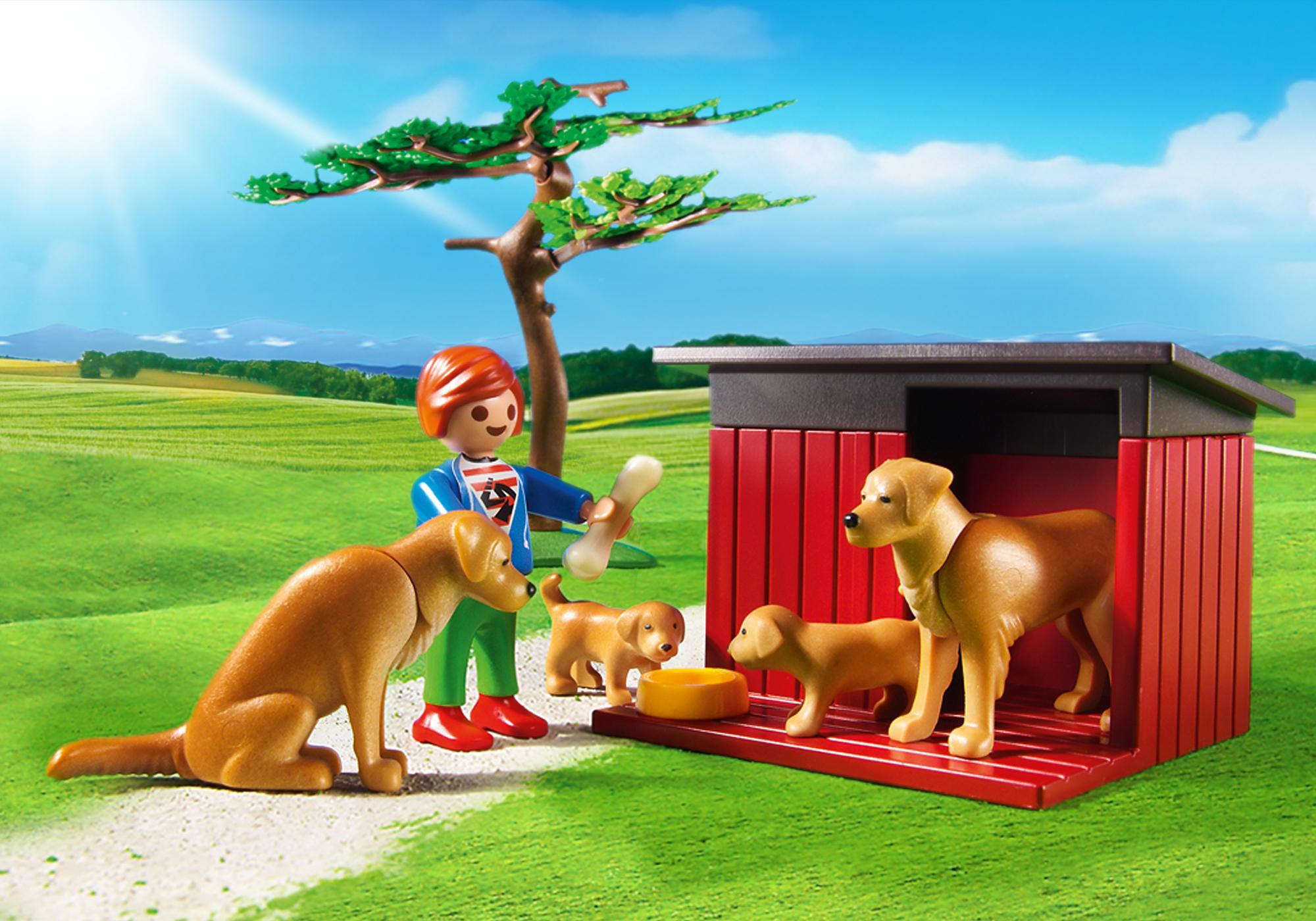 http://media.playmobil.com/i/playmobil/6134_product_extra1