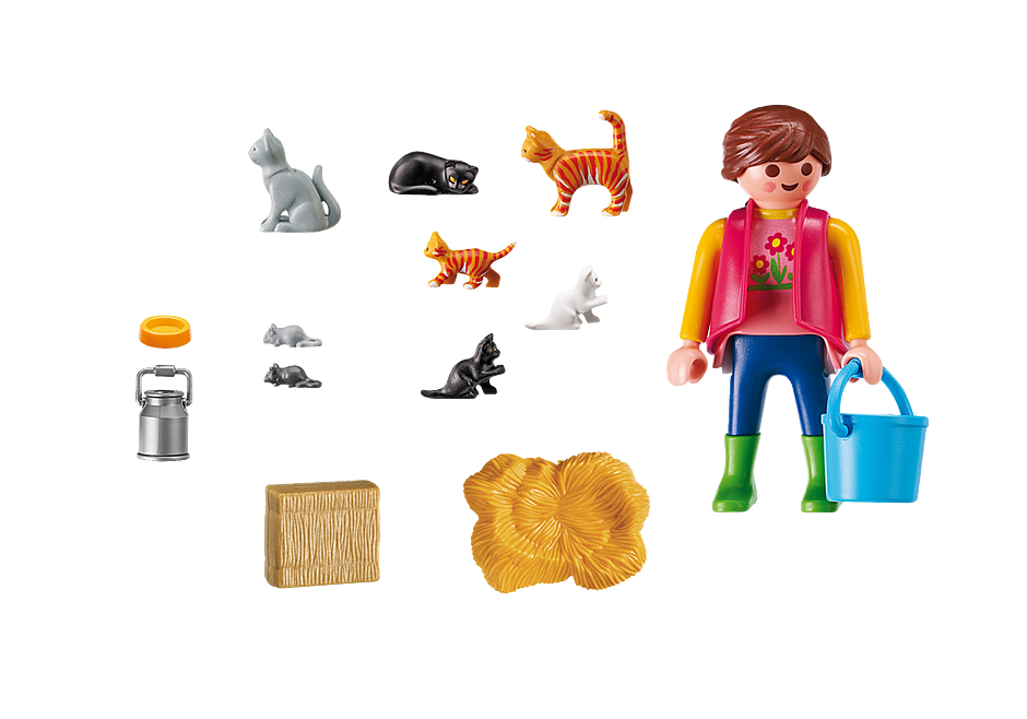http://media.playmobil.com/i/playmobil/6139_product_box_back/Woman with Cat Family