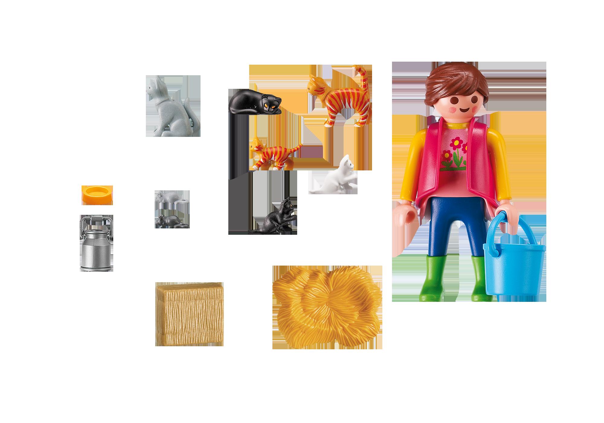 http://media.playmobil.com/i/playmobil/6139_product_box_back/Woman with Cat Family