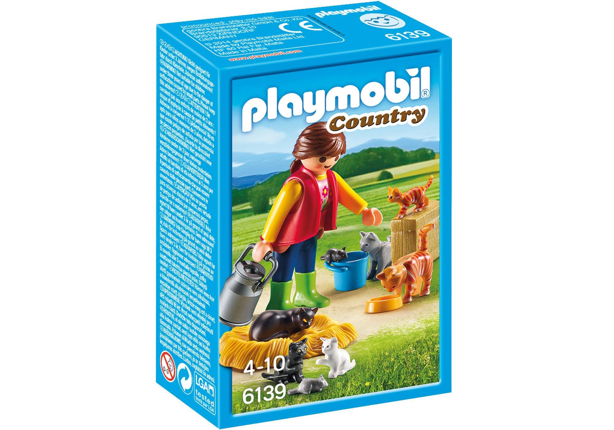 http://media.playmobil.com/i/playmobil/6139_product_box_front/Soigneur avec chats
