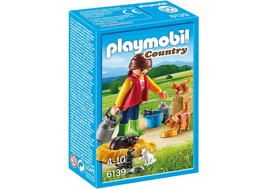 http://media.playmobil.com/i/playmobil/6139_product_box_front/Woman with Cat Family